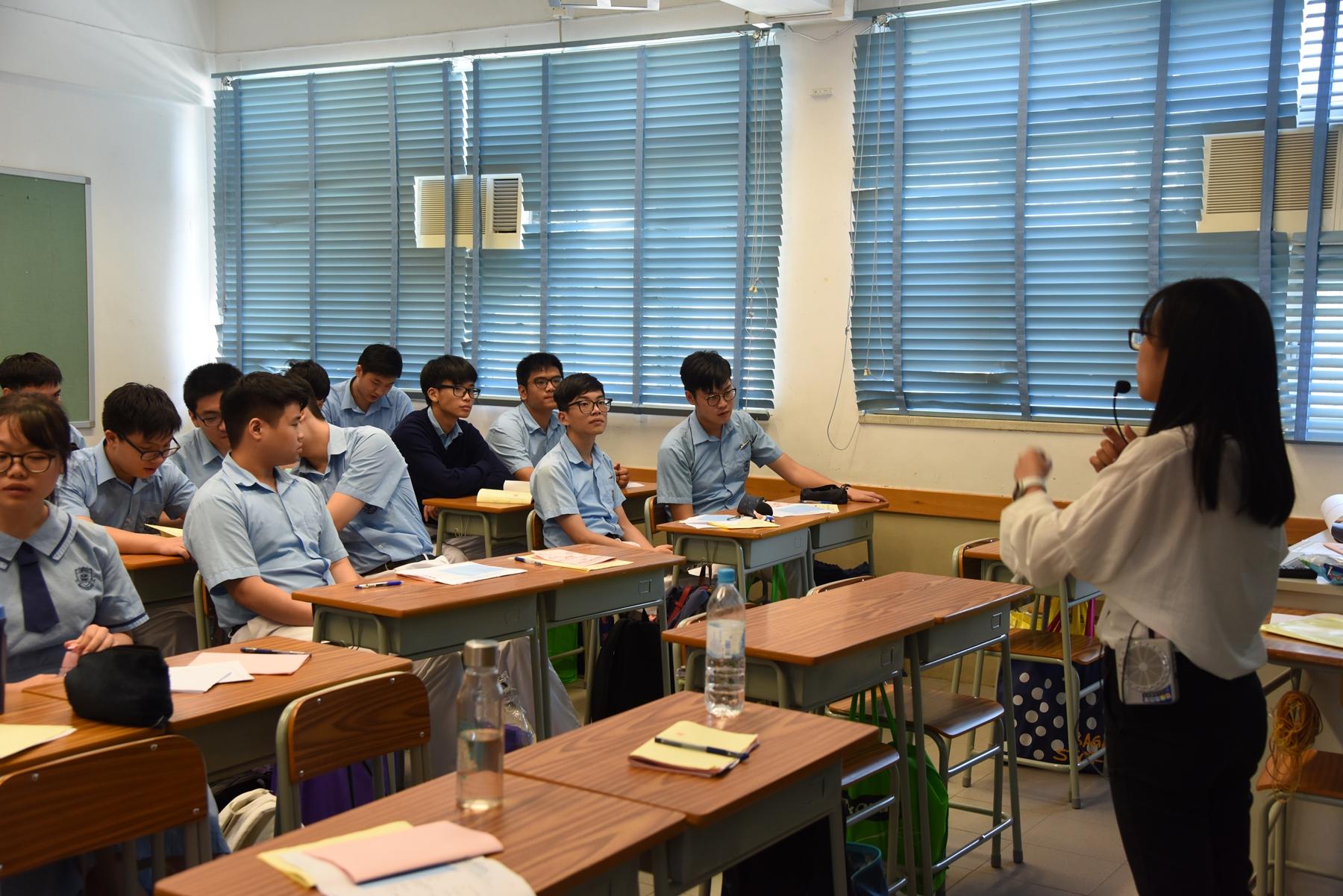 http://npc.edu.hk/sites/default/files/000063.jpg
