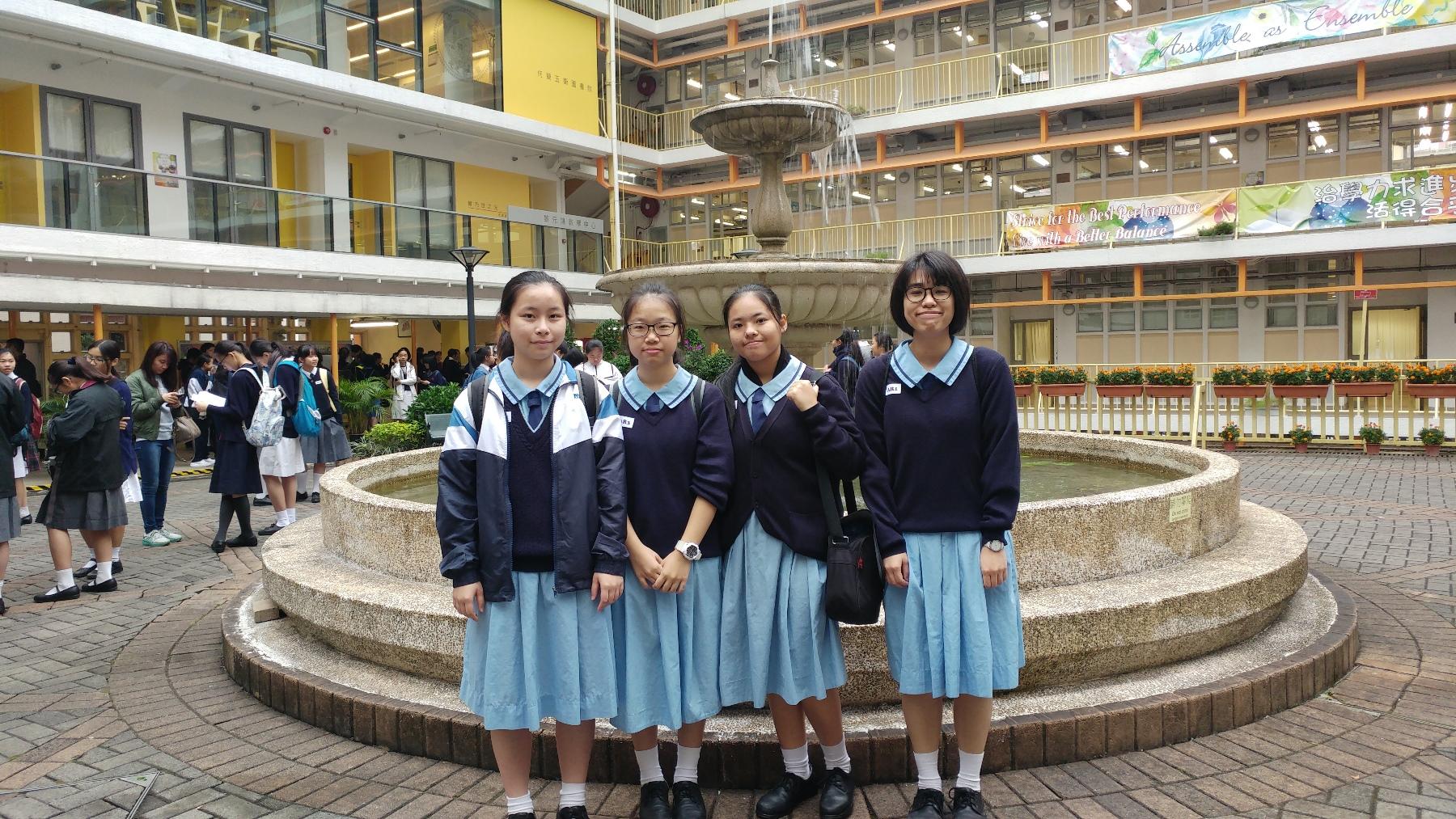 http://npc.edu.hk/sites/default/files/001_1.jpg