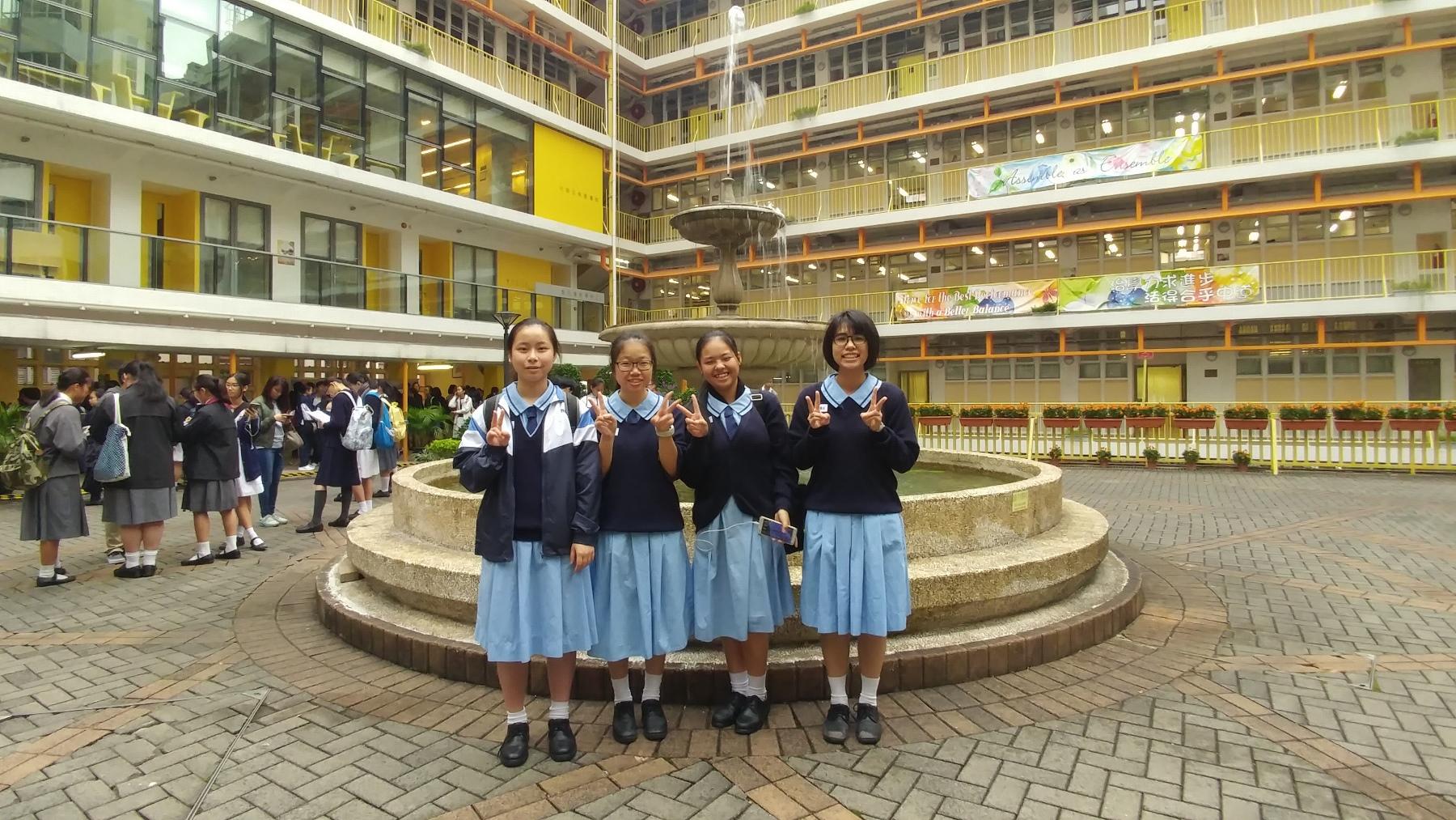 http://npc.edu.hk/sites/default/files/002_1.jpg