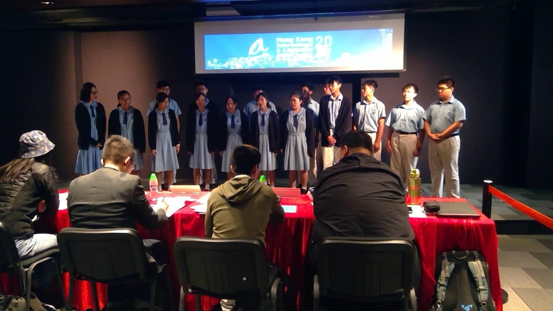 http://npc.edu.hk/sites/default/files/003_5.jpg