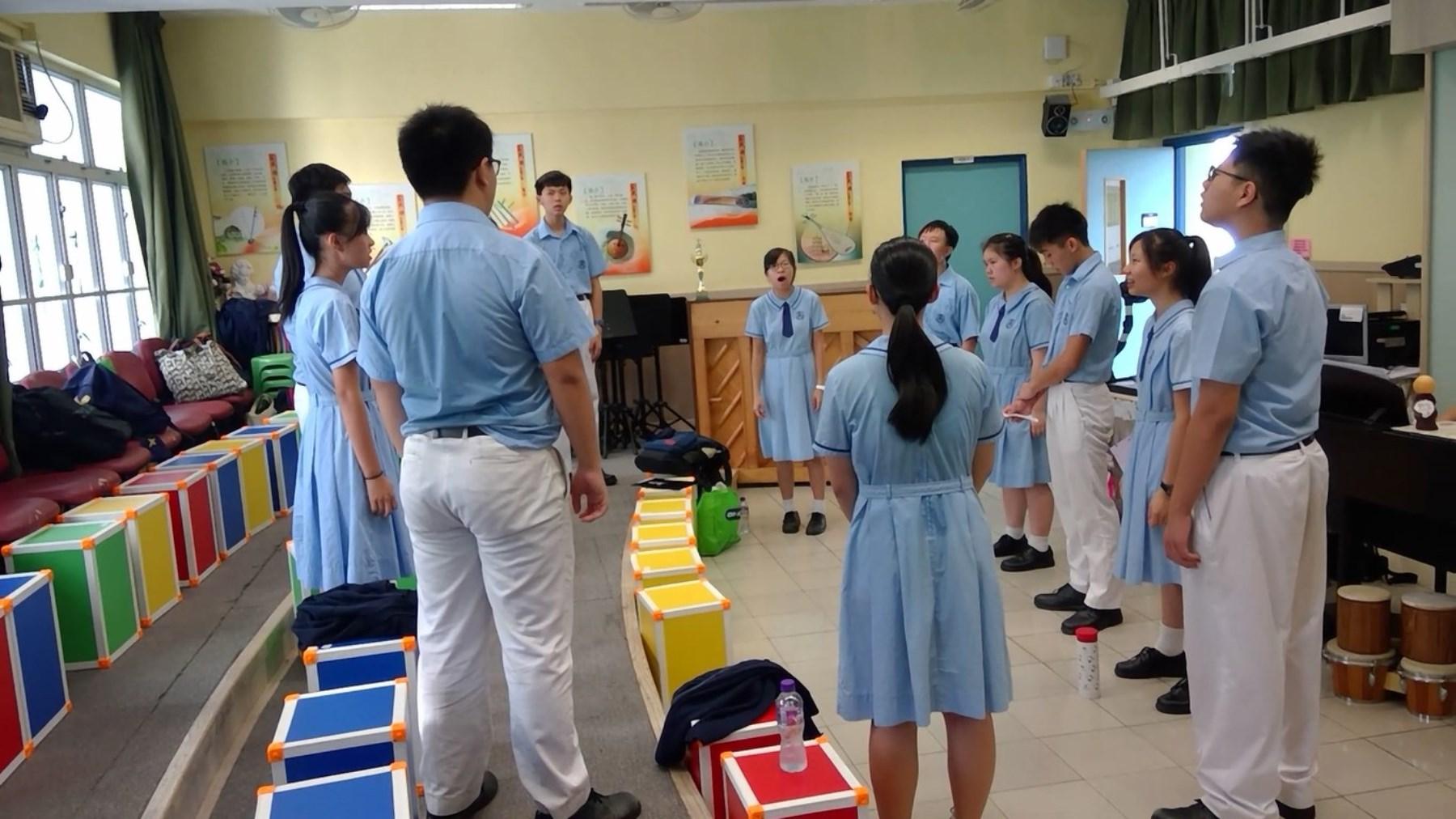 http://npc.edu.hk/sites/default/files/005_1.jpg