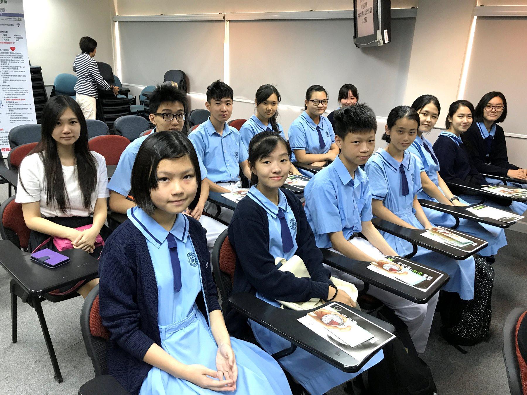 http://npc.edu.hk/sites/default/files/01_1.jpg
