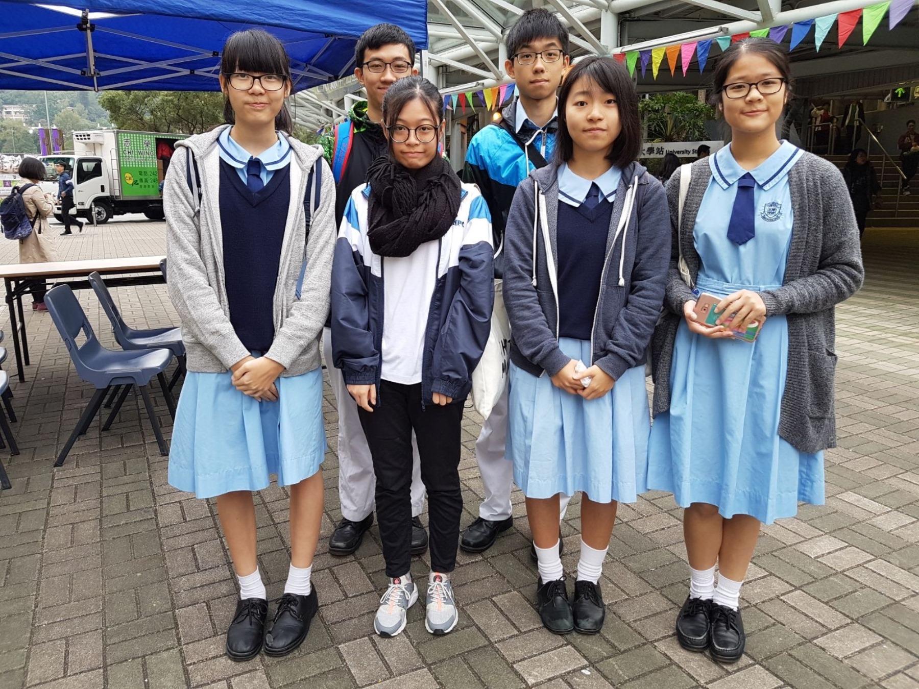 http://npc.edu.hk/sites/default/files/01_7.jpg