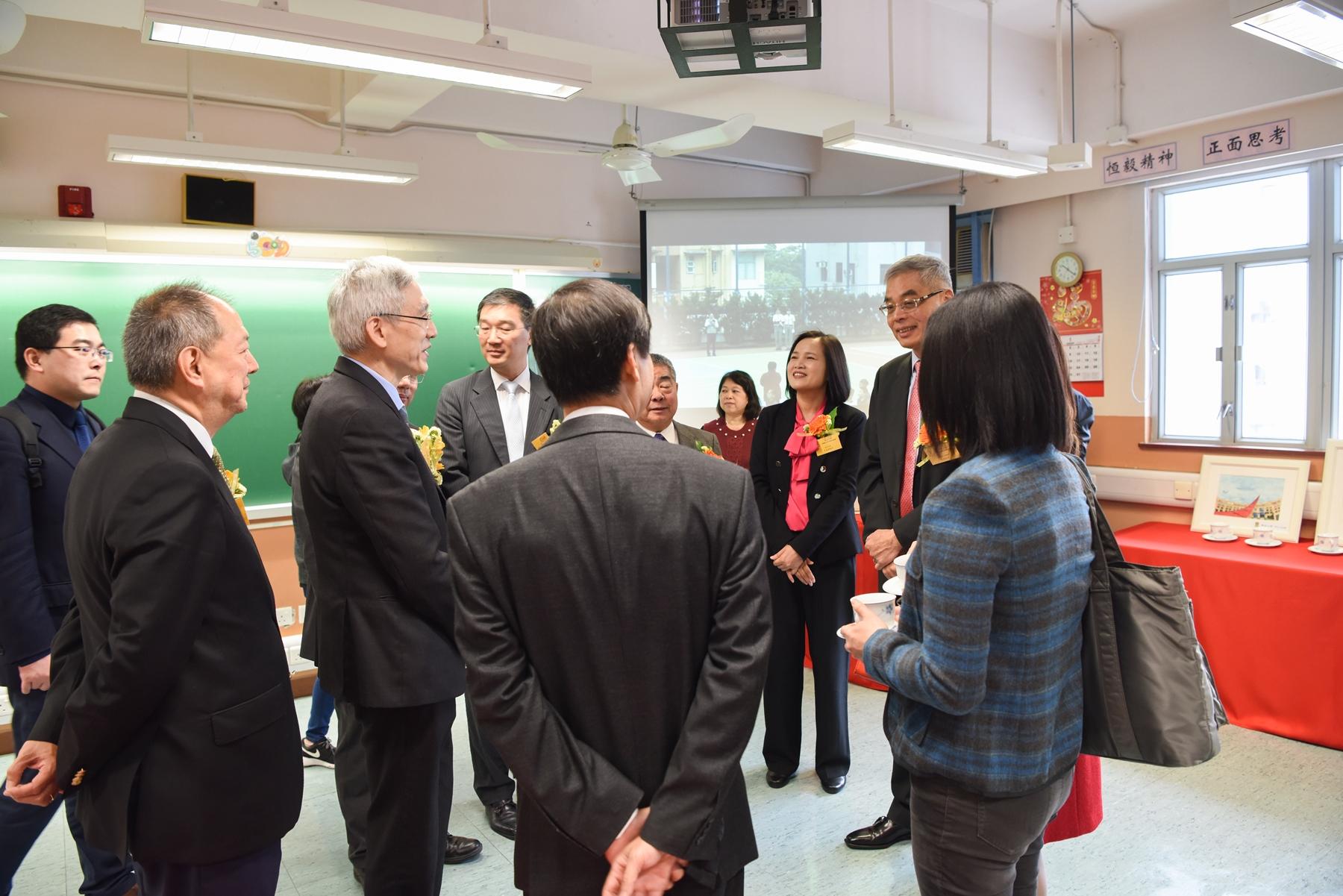 http://npc.edu.hk/sites/default/files/01_dsc_3365.jpg