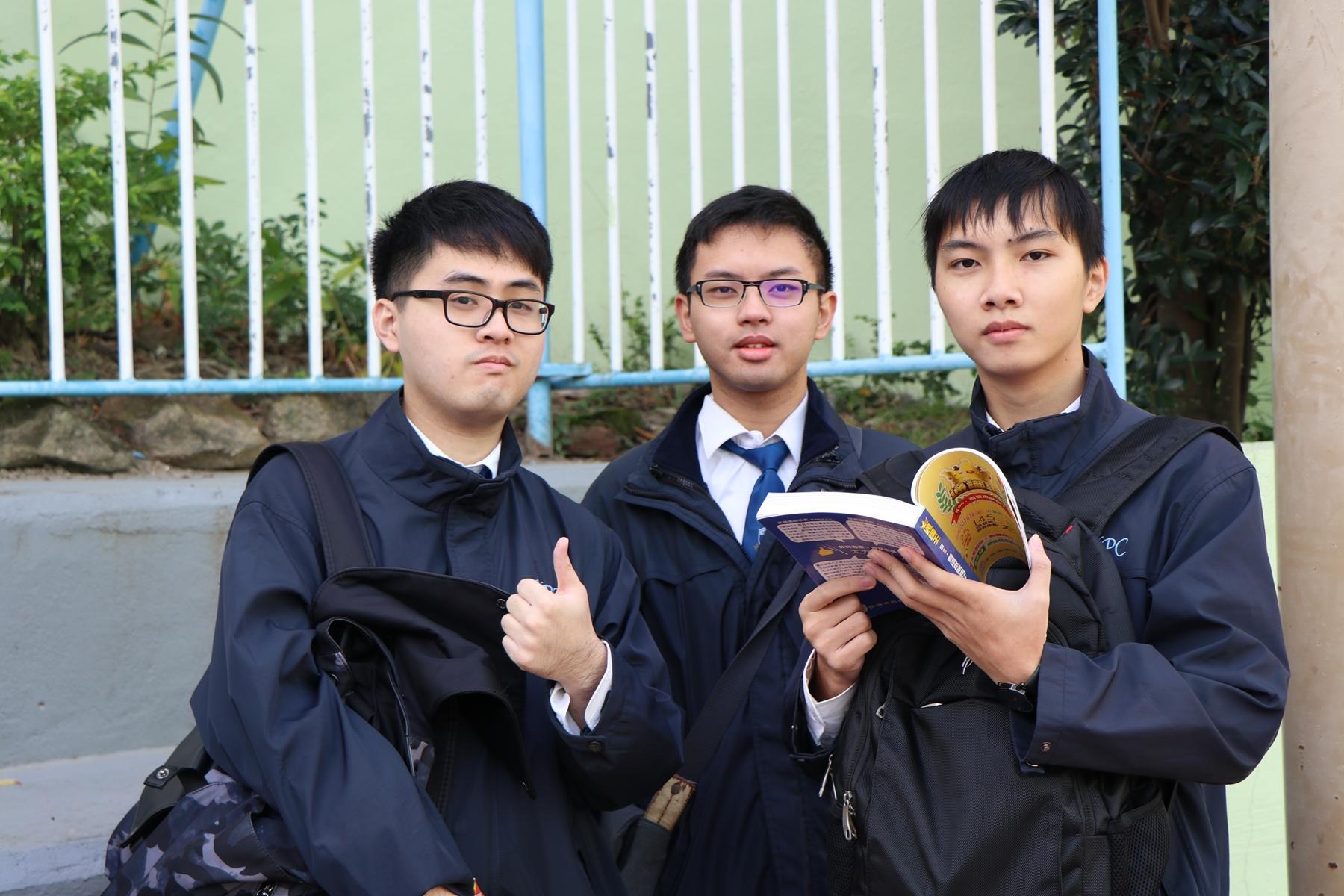 https://npc.edu.hk/sites/default/files/07_9.jpg