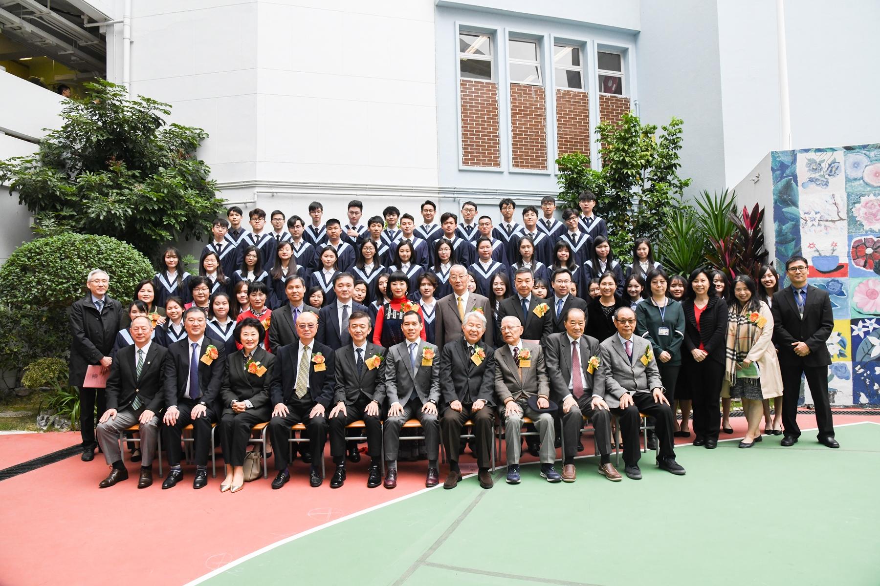 https://npc.edu.hk/sites/default/files/09_dsc_0642.jpg