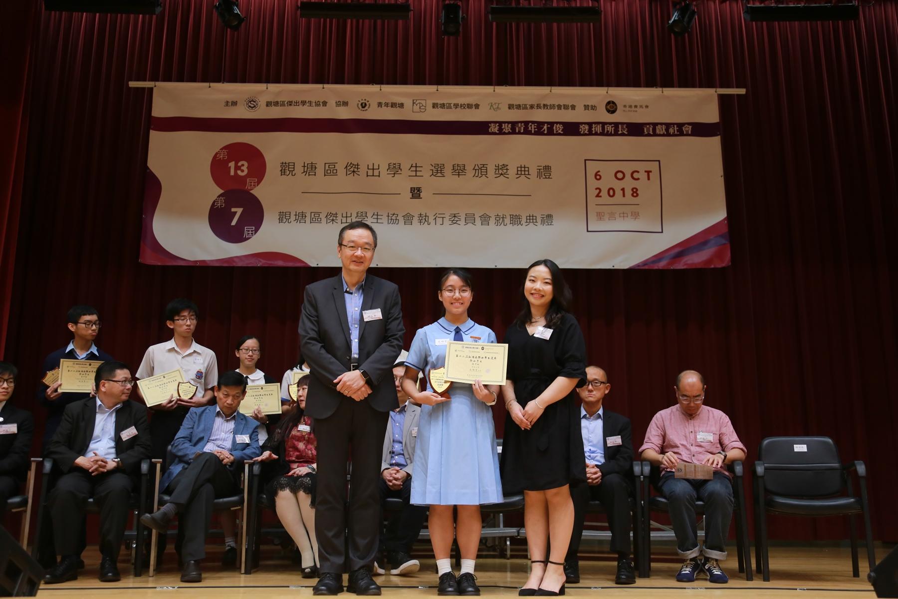 http://npc.edu.hk/sites/default/files/10801958560_img_0662.jpg