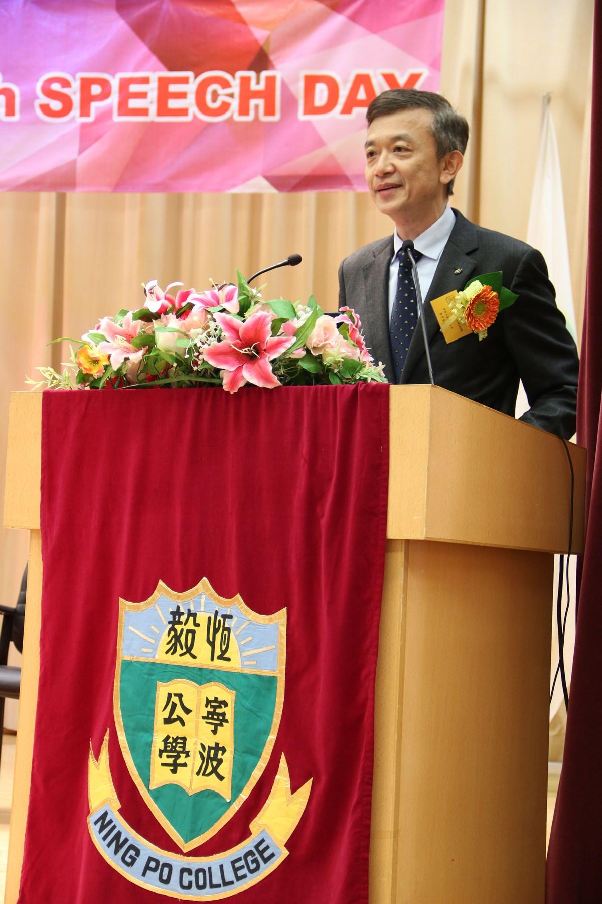 https://npc.edu.hk/sites/default/files/12_img_7035.jpg