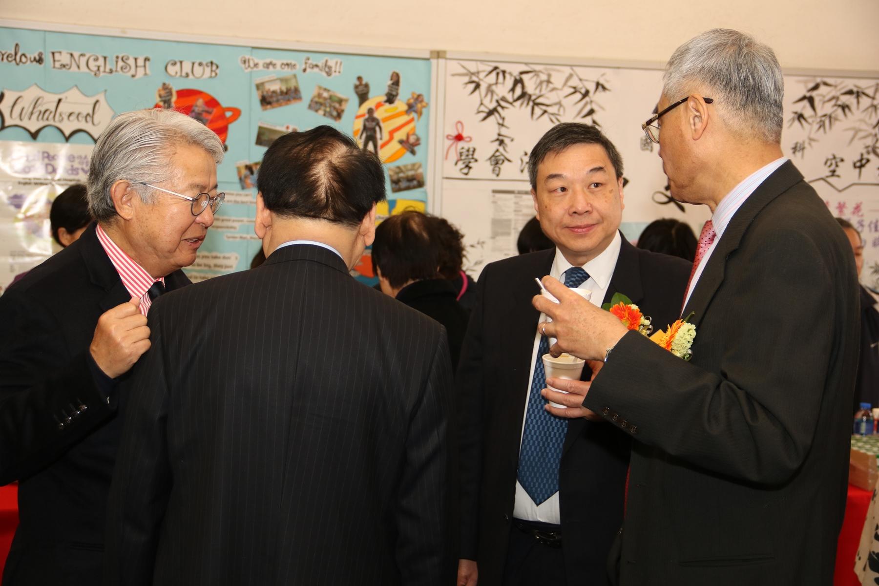 http://npc.edu.hk/sites/default/files/18_img_2670.jpg