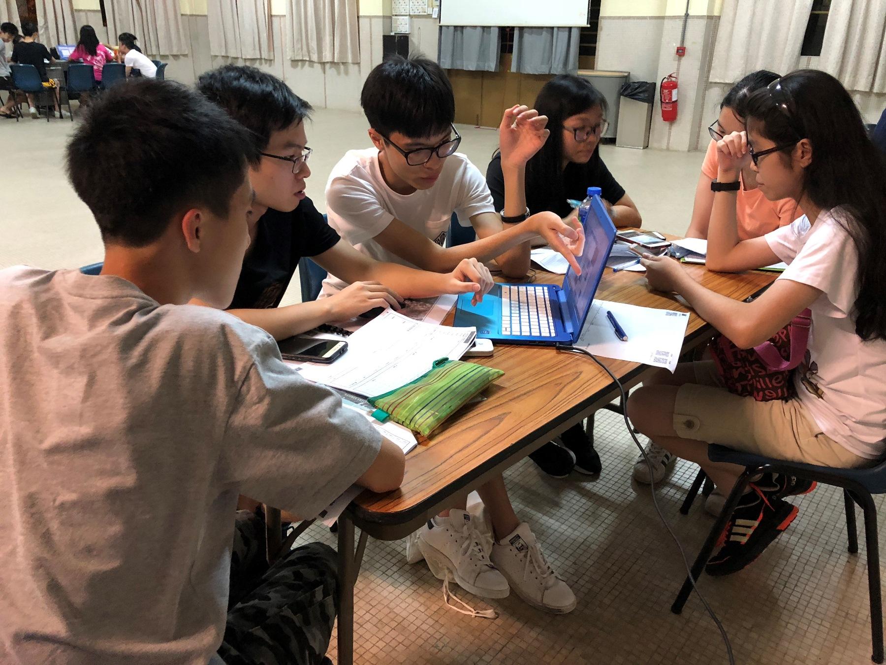 http://npc.edu.hk/sites/default/files/19_68.jpg
