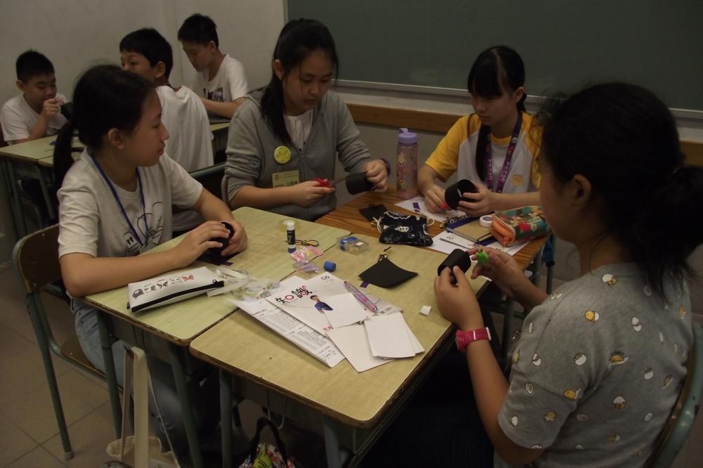 https://npc.edu.hk/sites/default/files/1_1383.jpg