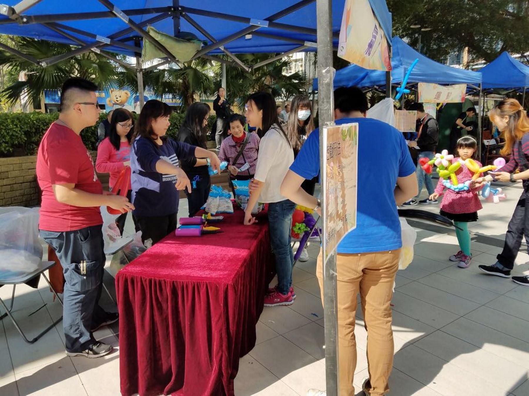 http://npc.edu.hk/sites/default/files/1_1426.jpg