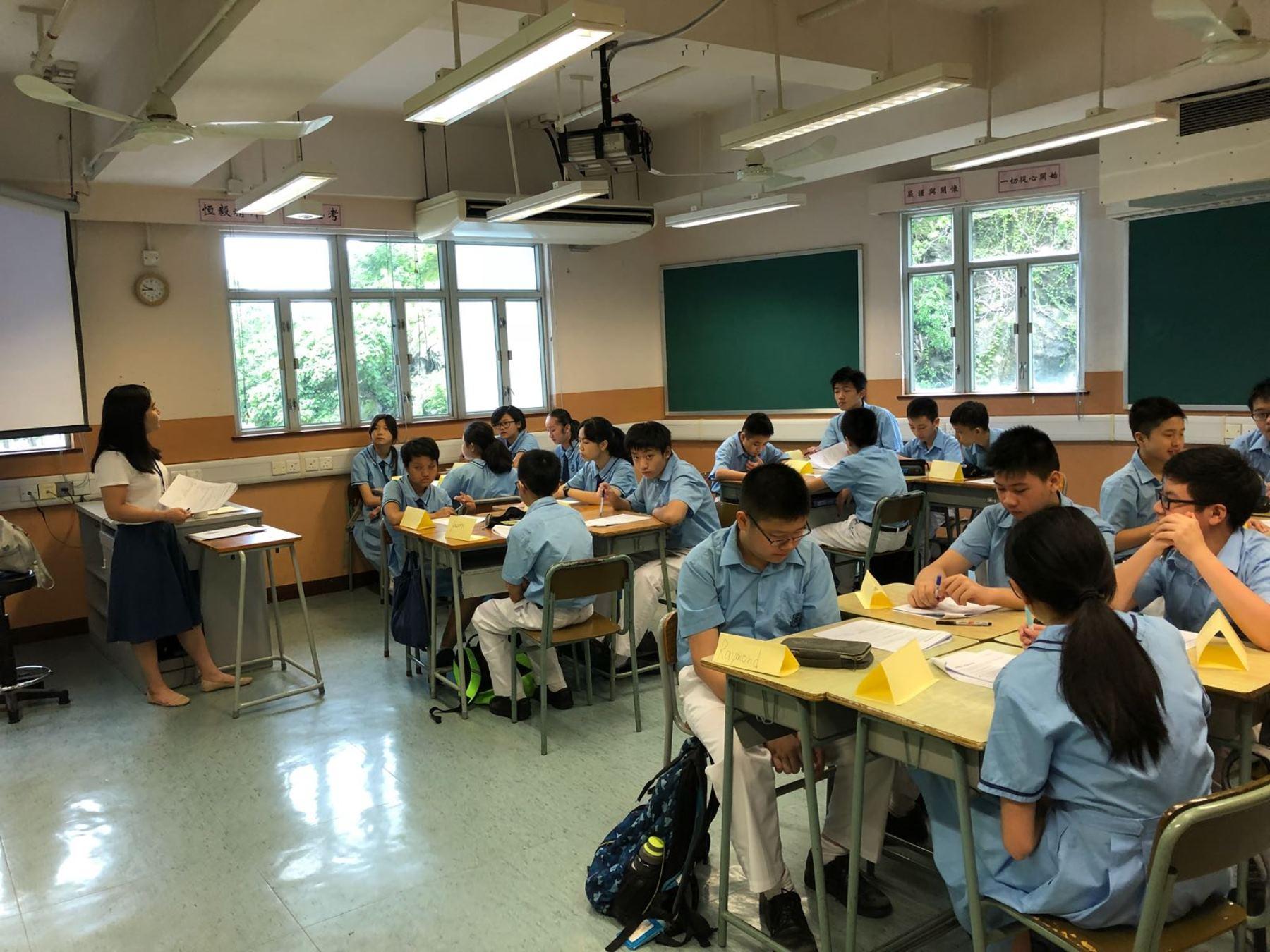 http://npc.edu.hk/sites/default/files/1_16.jpeg