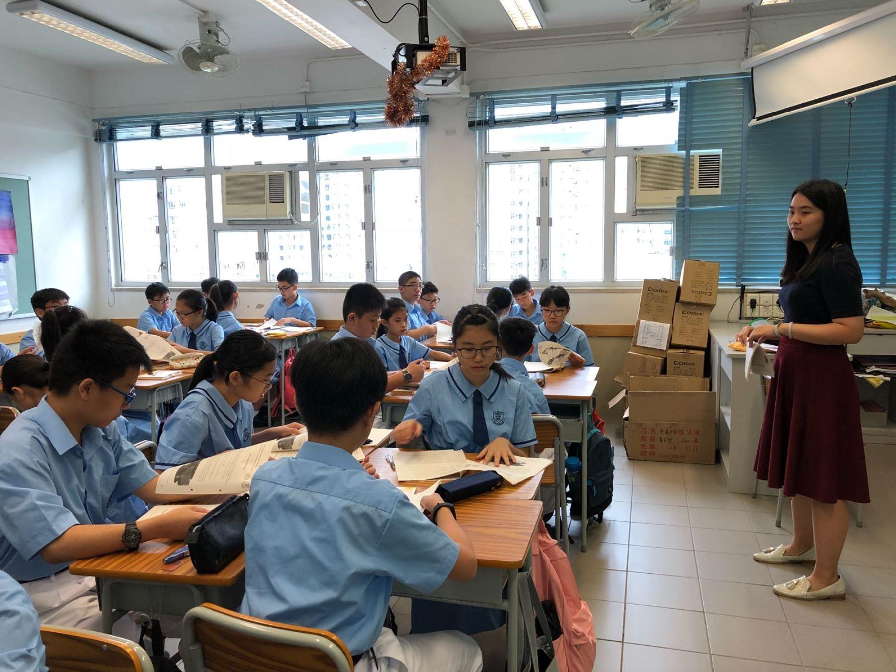 http://npc.edu.hk/sites/default/files/1_23.jpeg