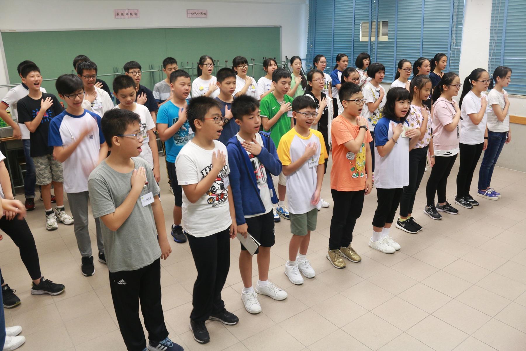 http://npc.edu.hk/sites/default/files/1a_zhong_ying_bing_chong_01.jpg