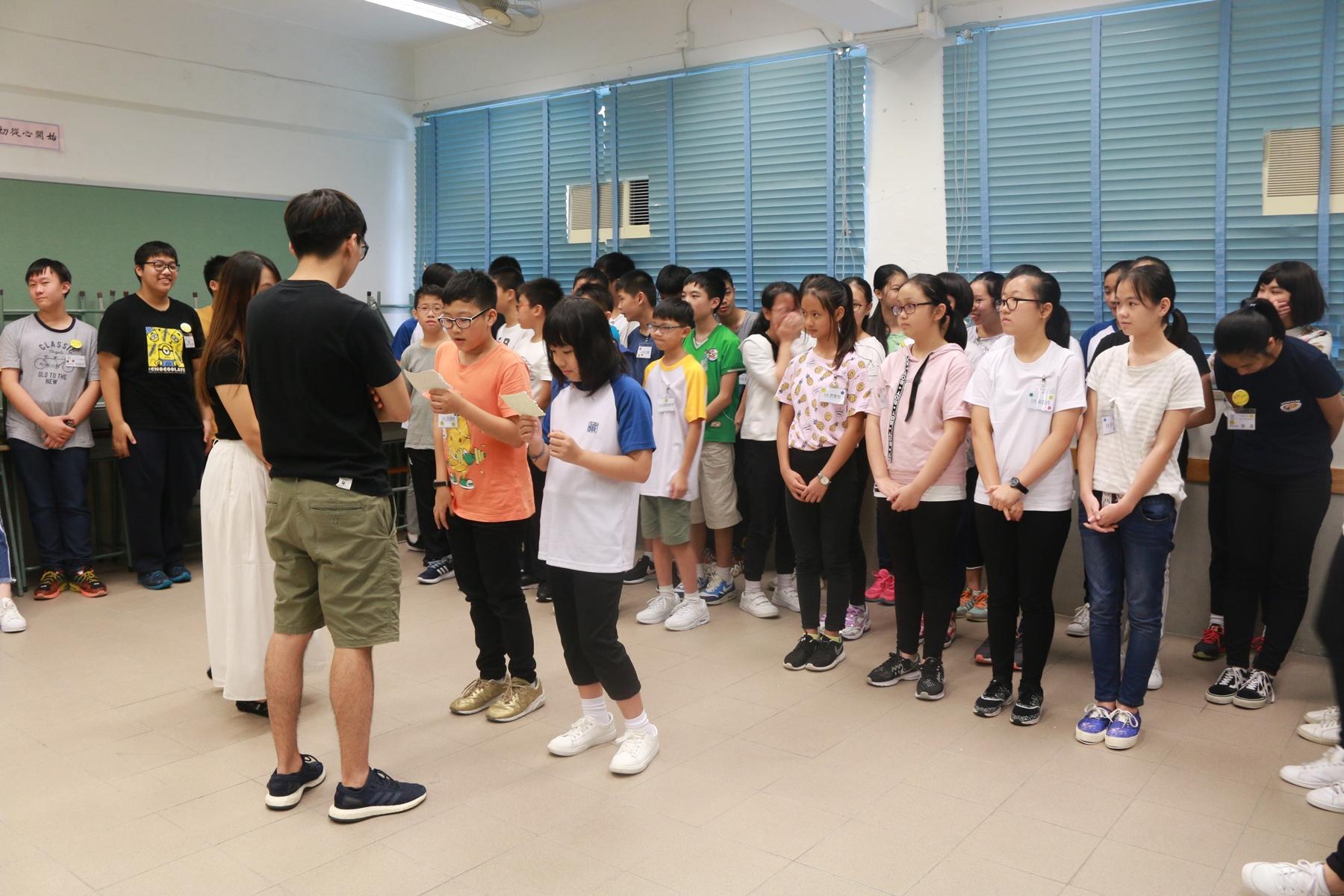 http://npc.edu.hk/sites/default/files/1a_zhong_ying_bing_chong_05.jpg