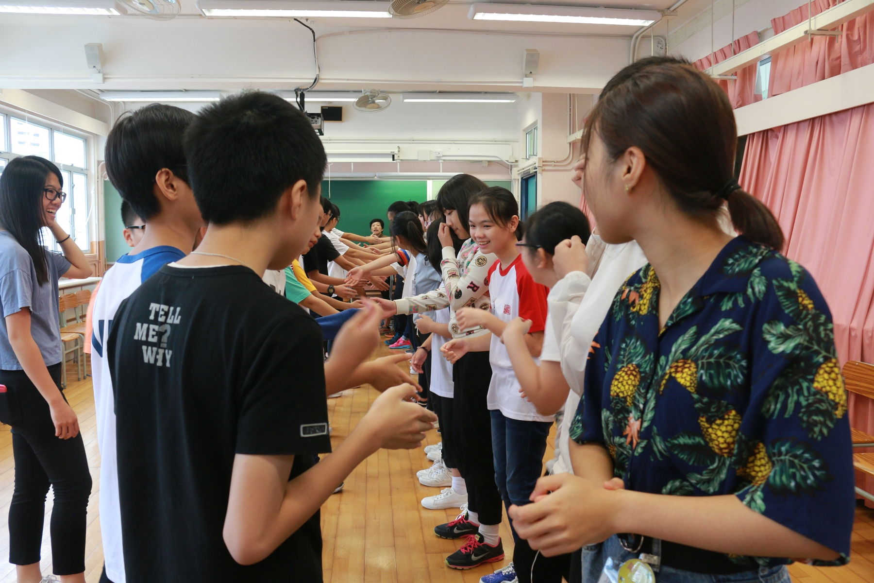 http://npc.edu.hk/sites/default/files/1a_zhong_zhi_cheng_cheng_01.jpg