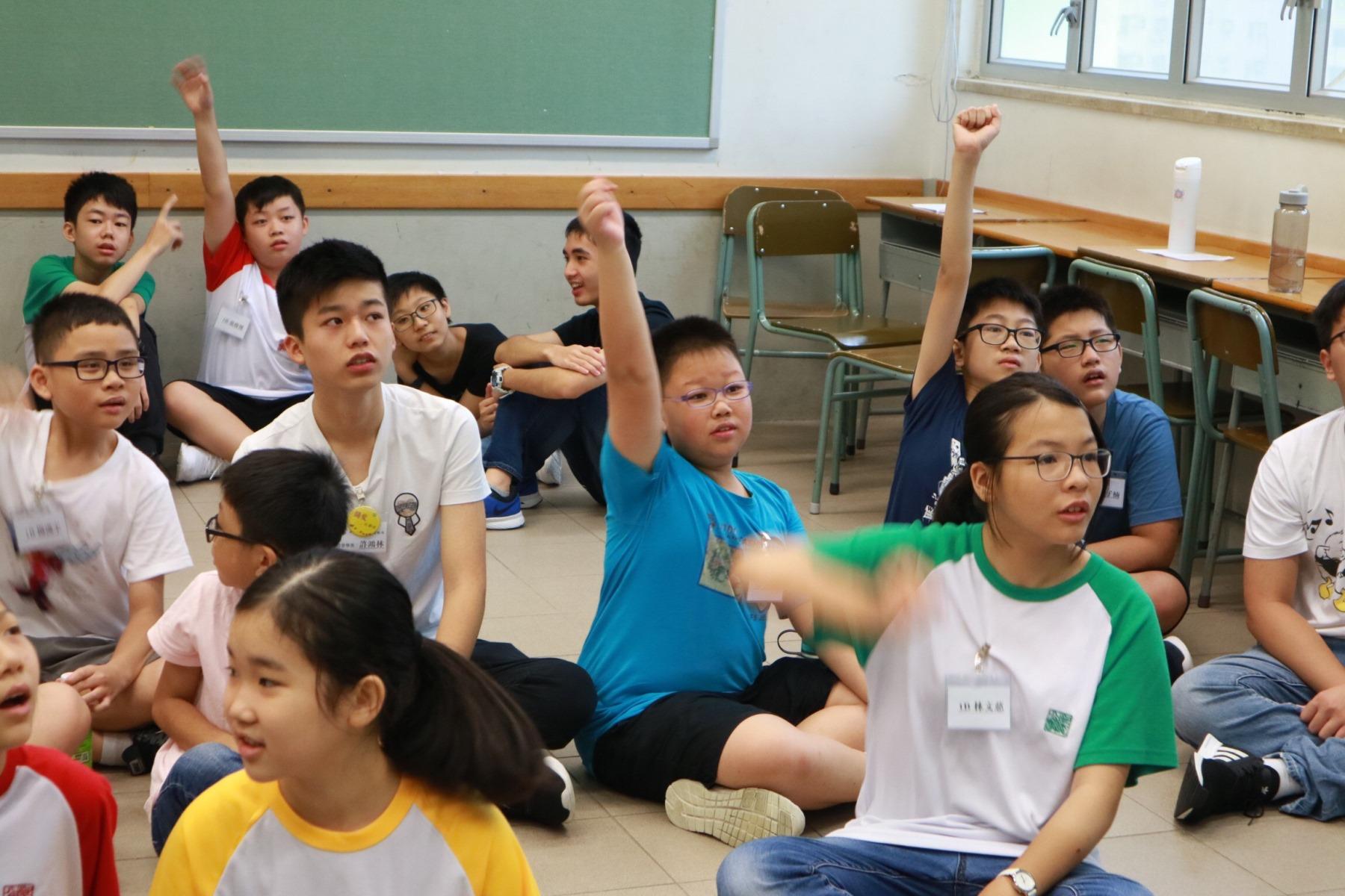 http://npc.edu.hk/sites/default/files/1b_dong_dong_nao_01.jpg