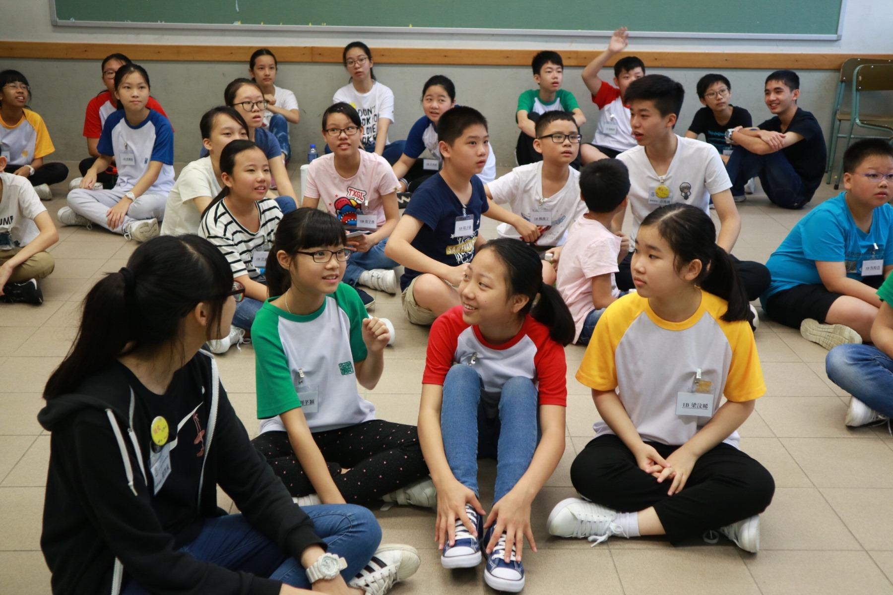 http://npc.edu.hk/sites/default/files/1b_dong_dong_nao_05.jpg