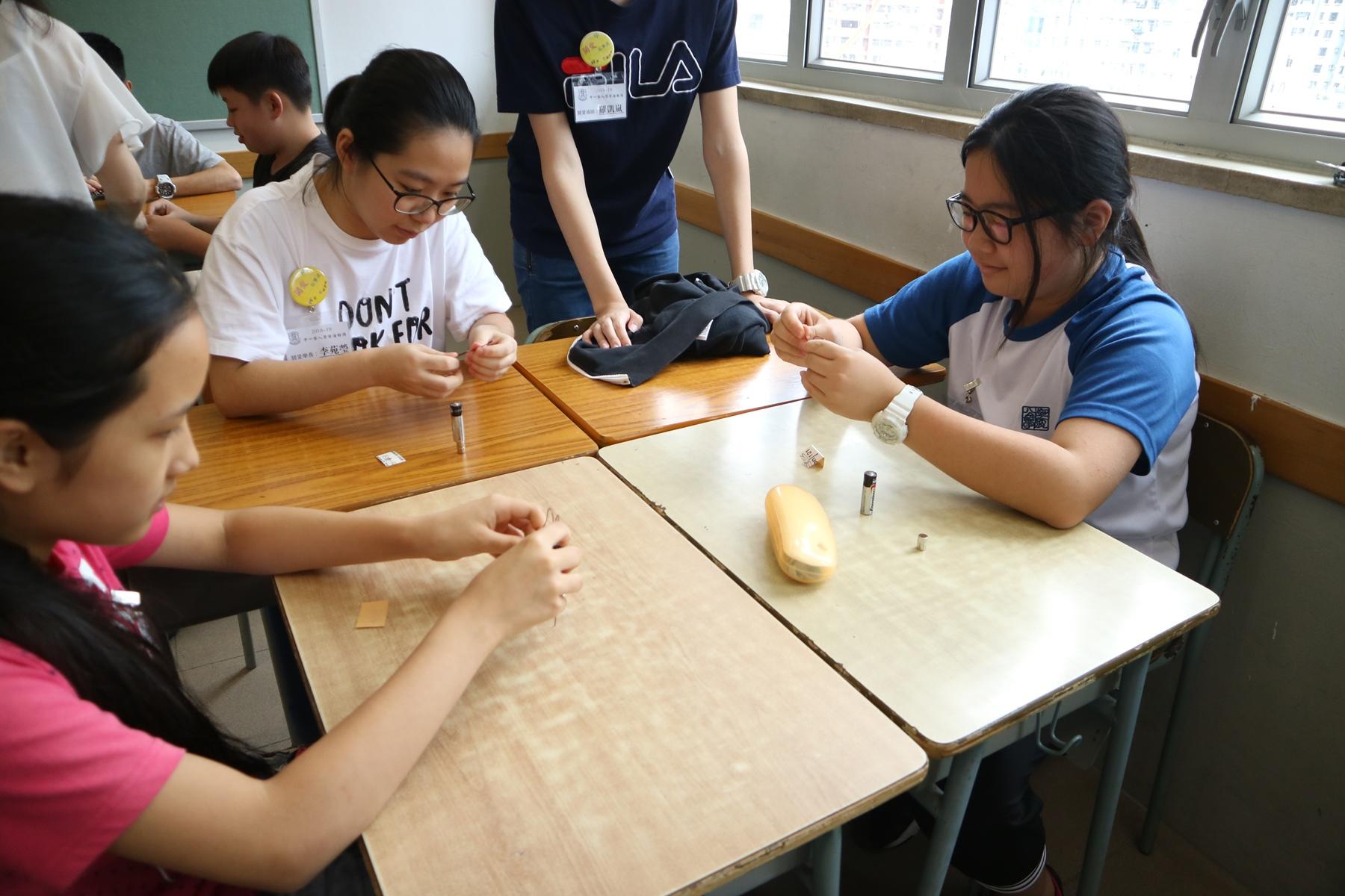 http://npc.edu.hk/sites/default/files/1b_qu_wei_xiao_shi_yan_02.jpg