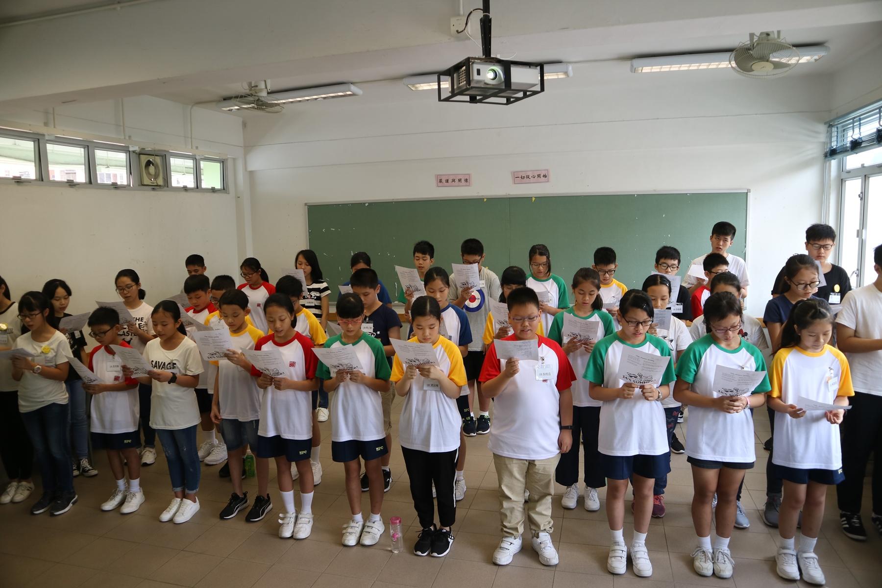 http://npc.edu.hk/sites/default/files/1b_zhong_ying_bing_chong_03.jpg