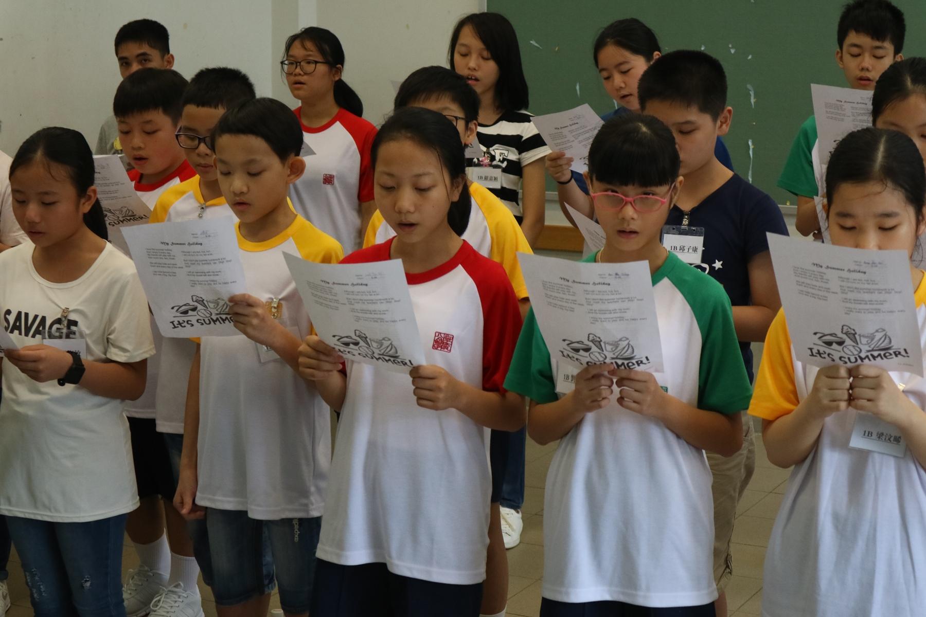 http://npc.edu.hk/sites/default/files/1b_zhong_ying_bing_chong_05.jpg
