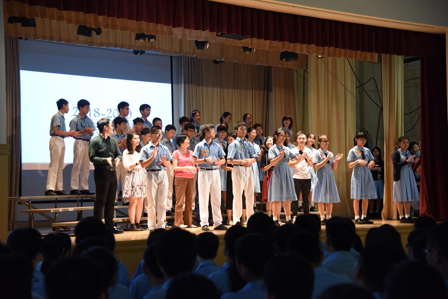 http://npc.edu.hk/sites/default/files/1c.jpg