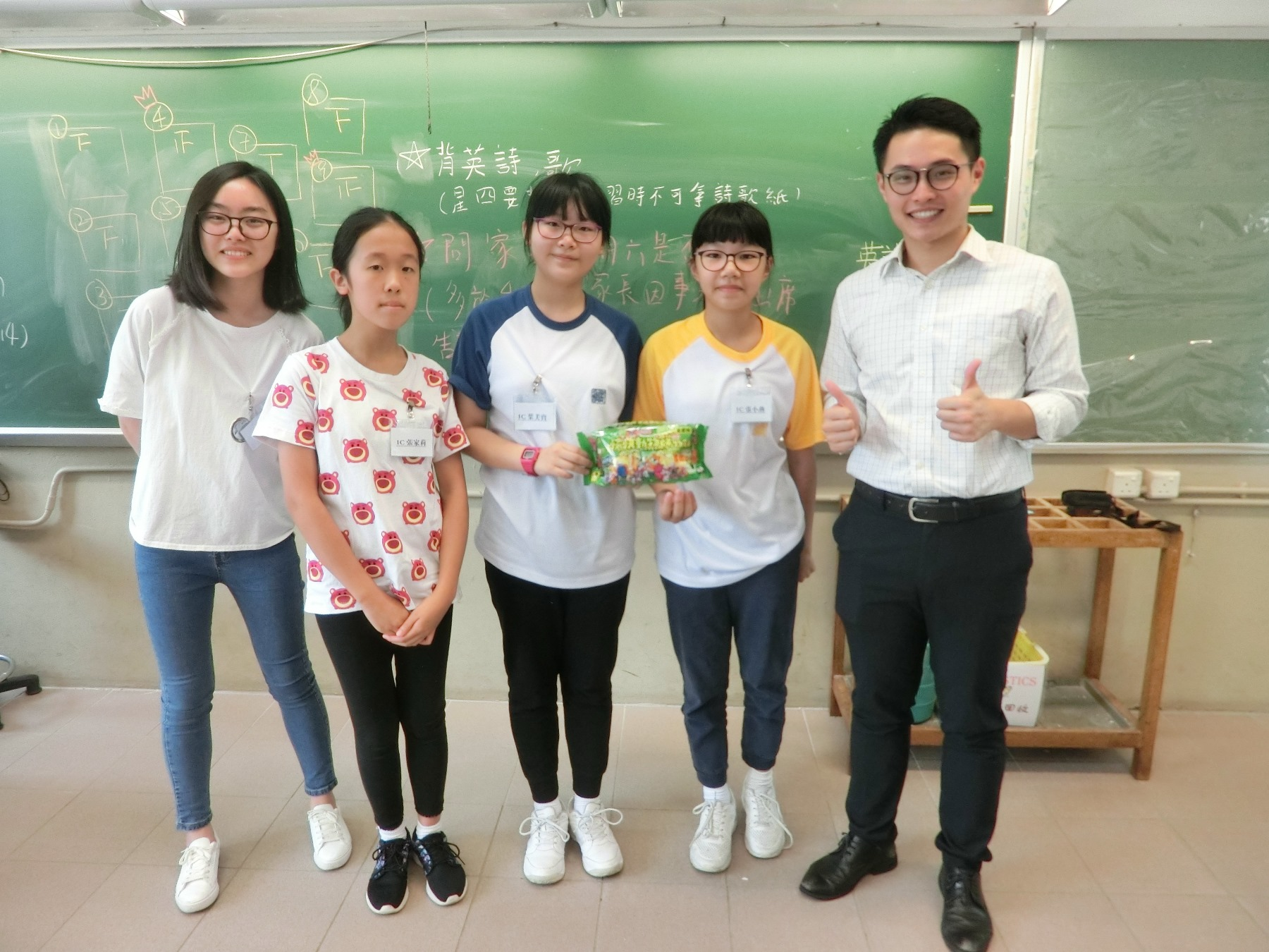 http://npc.edu.hk/sites/default/files/1c_dong_dong_nao_jin_da_bi_pin_05.jpg