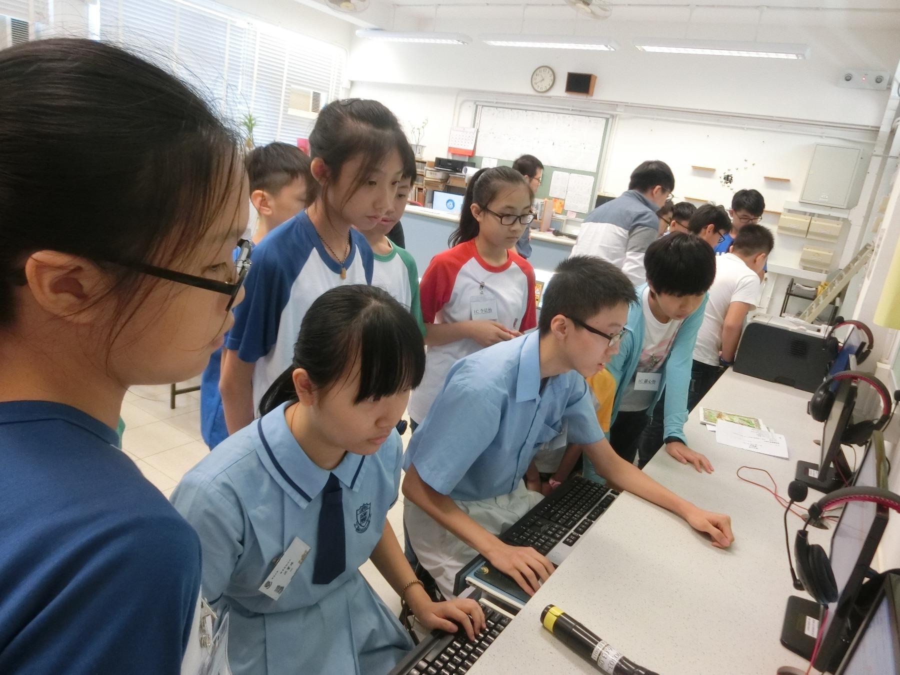 http://npc.edu.hk/sites/default/files/1c_kai_qi_zhi_shi_bao_ku_01.jpg