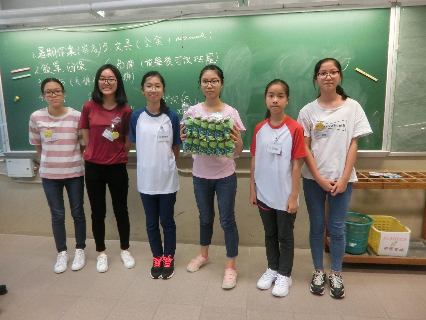 http://npc.edu.hk/sites/default/files/1c_wen_gu_zhi_xin_04.jpg