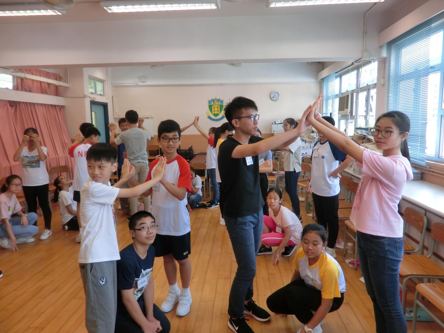 http://npc.edu.hk/sites/default/files/1c_zhong_zhi_cheng_cheng_04.jpg
