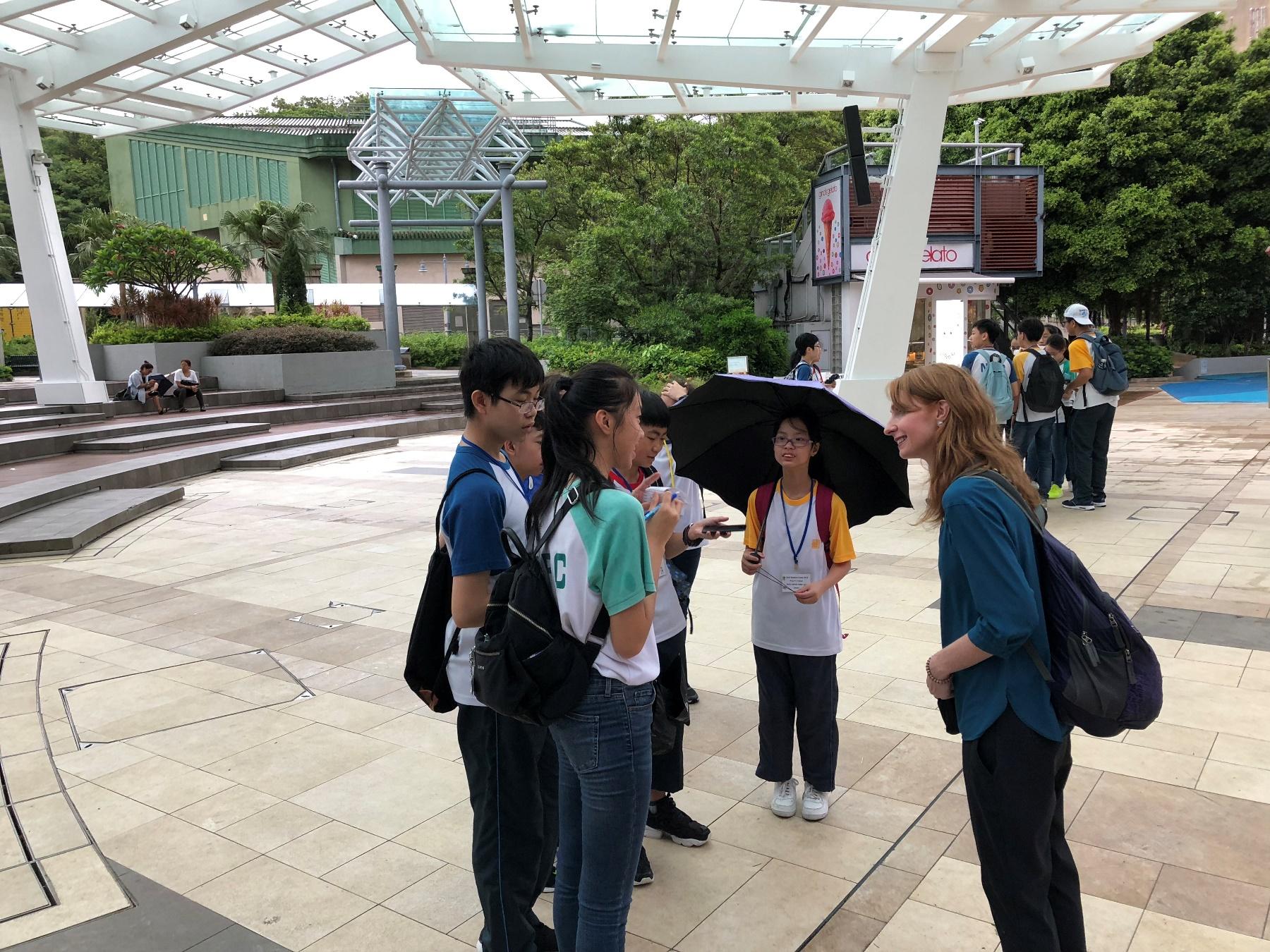 http://npc.edu.hk/sites/default/files/1f6cf02e-7ca1-42e6-9173-11925227b6b3.jpeg