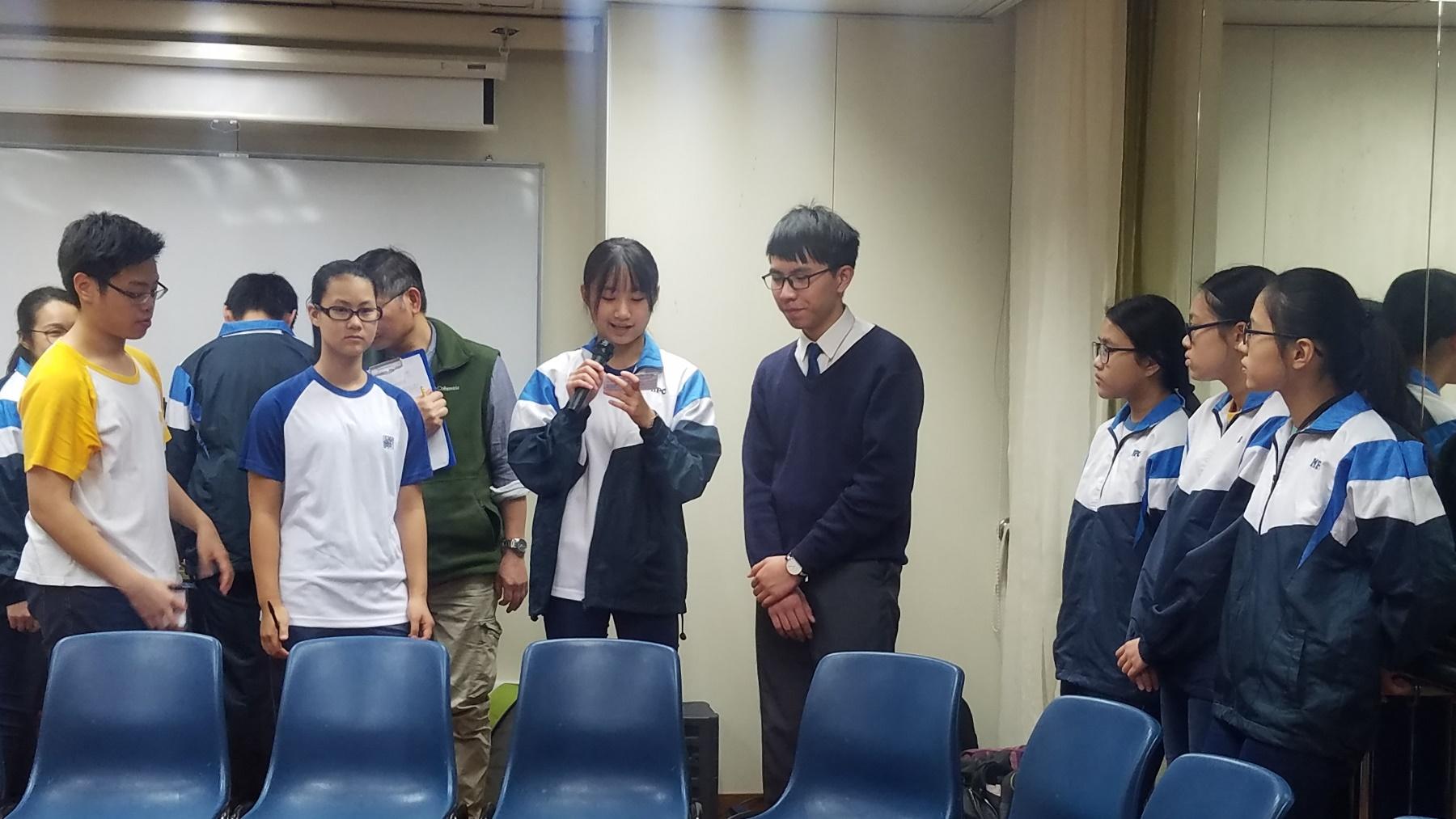 http://npc.edu.hk/sites/default/files/20180126_142125.jpg