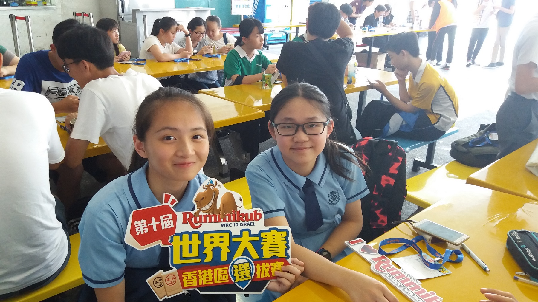 http://npc.edu.hk/sites/default/files/20180519_132726.jpg