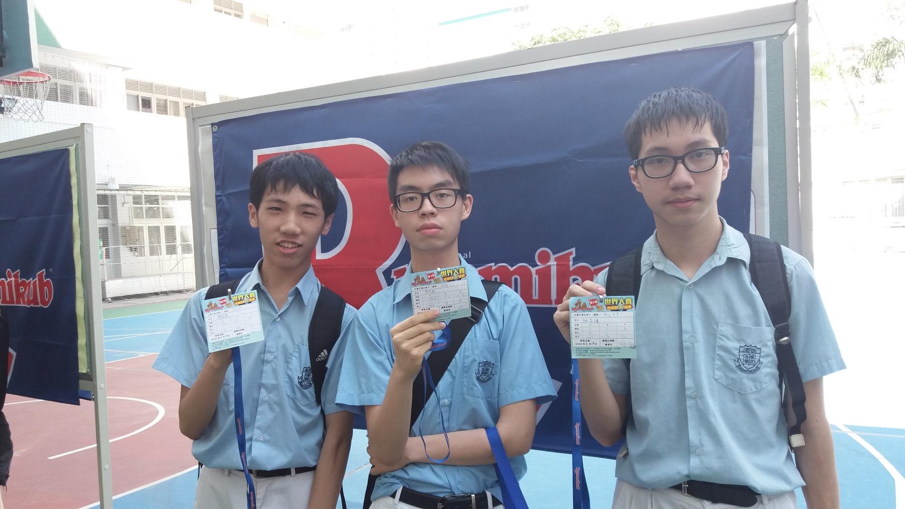 http://npc.edu.hk/sites/default/files/20180519_152208.jpg