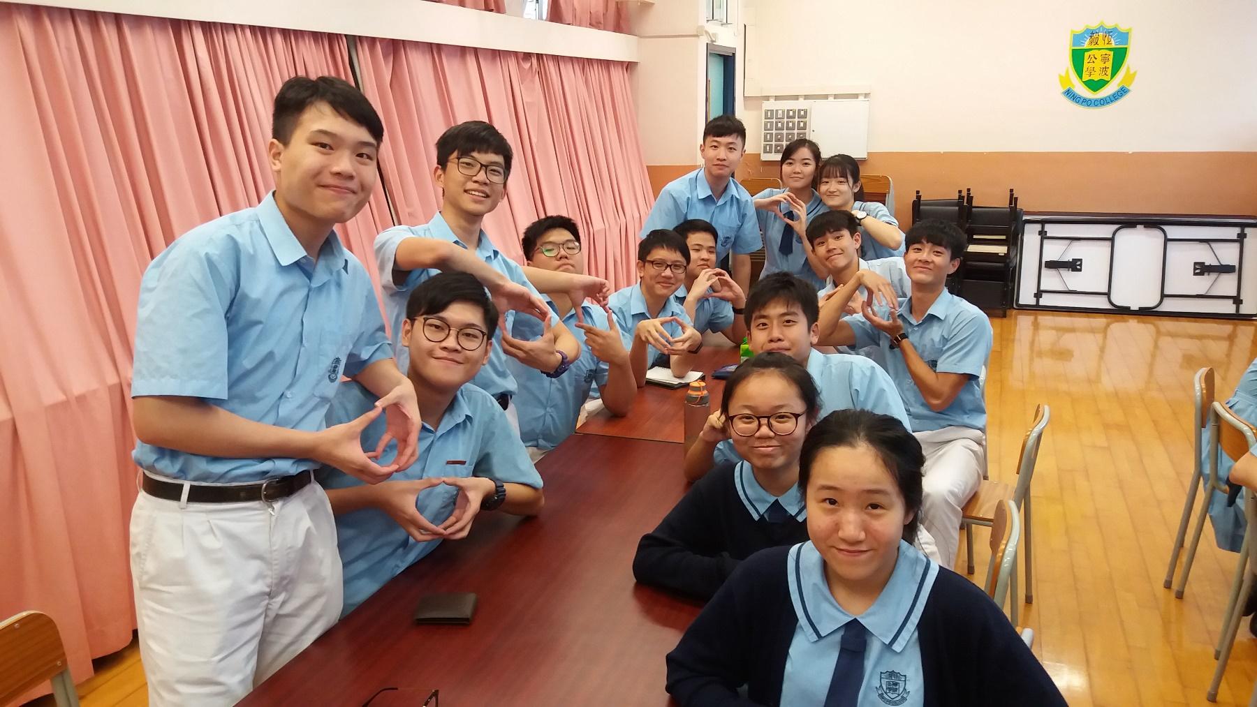 http://npc.edu.hk/sites/default/files/20180919_134317.jpg