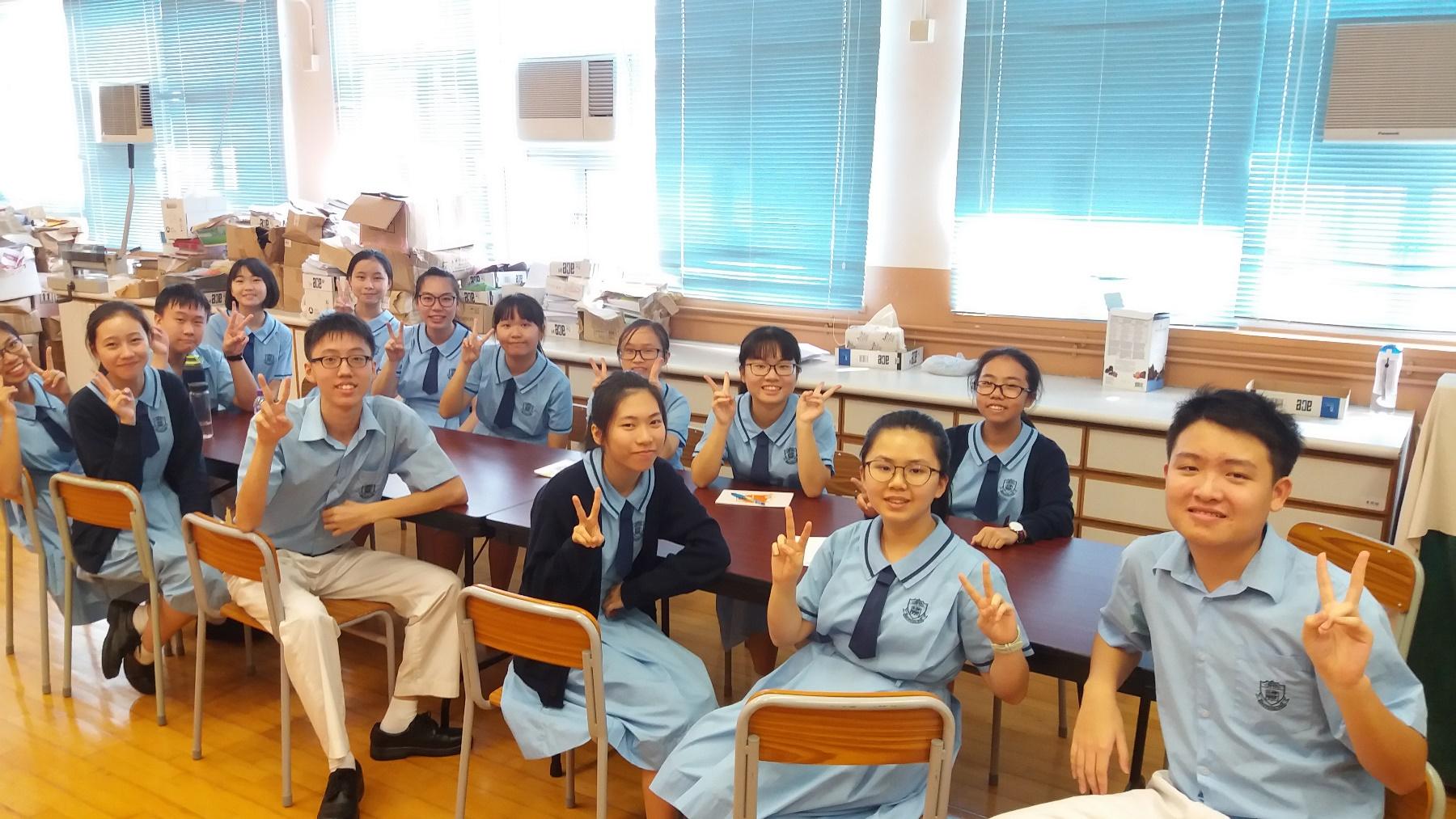 http://npc.edu.hk/sites/default/files/20180919_134510.jpg