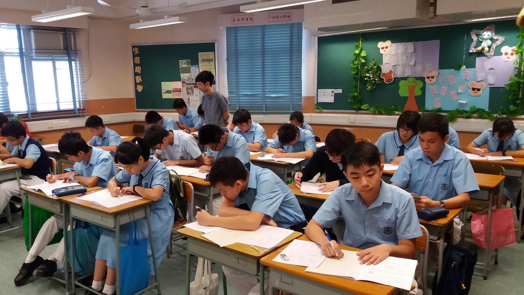 http://npc.edu.hk/sites/default/files/20181006_102033.jpg