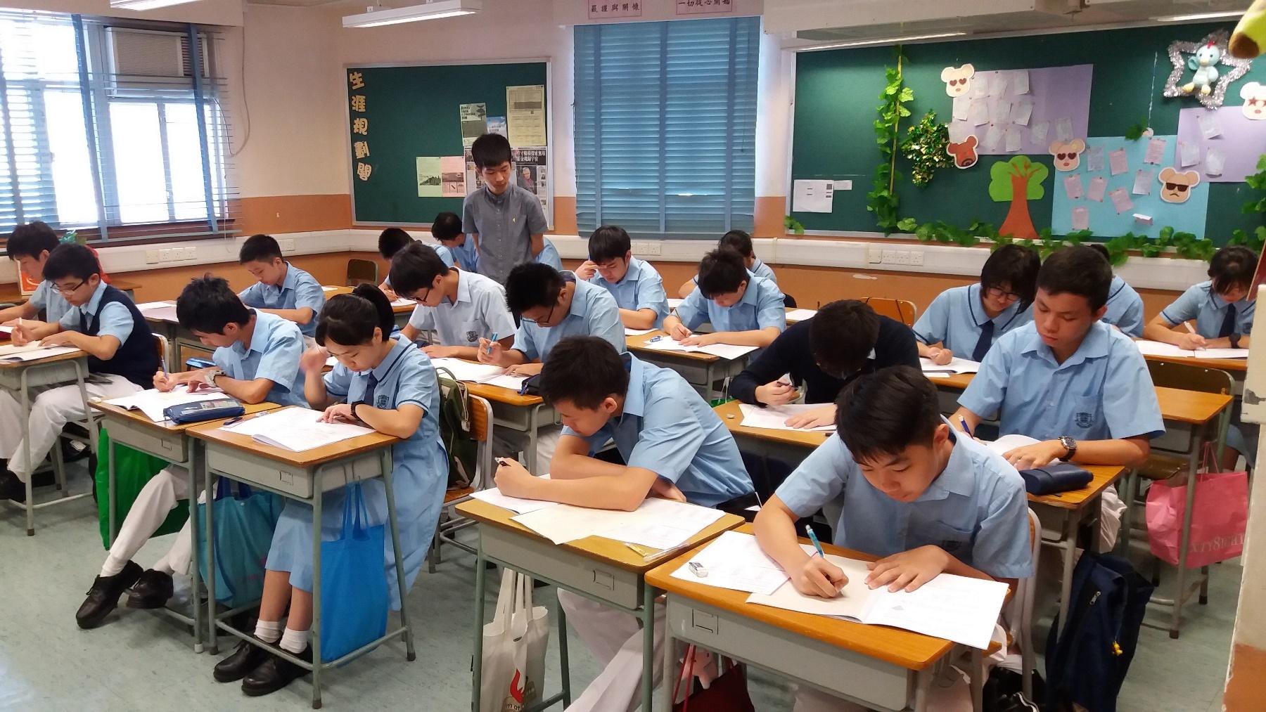 http://npc.edu.hk/sites/default/files/20181006_102039.jpg