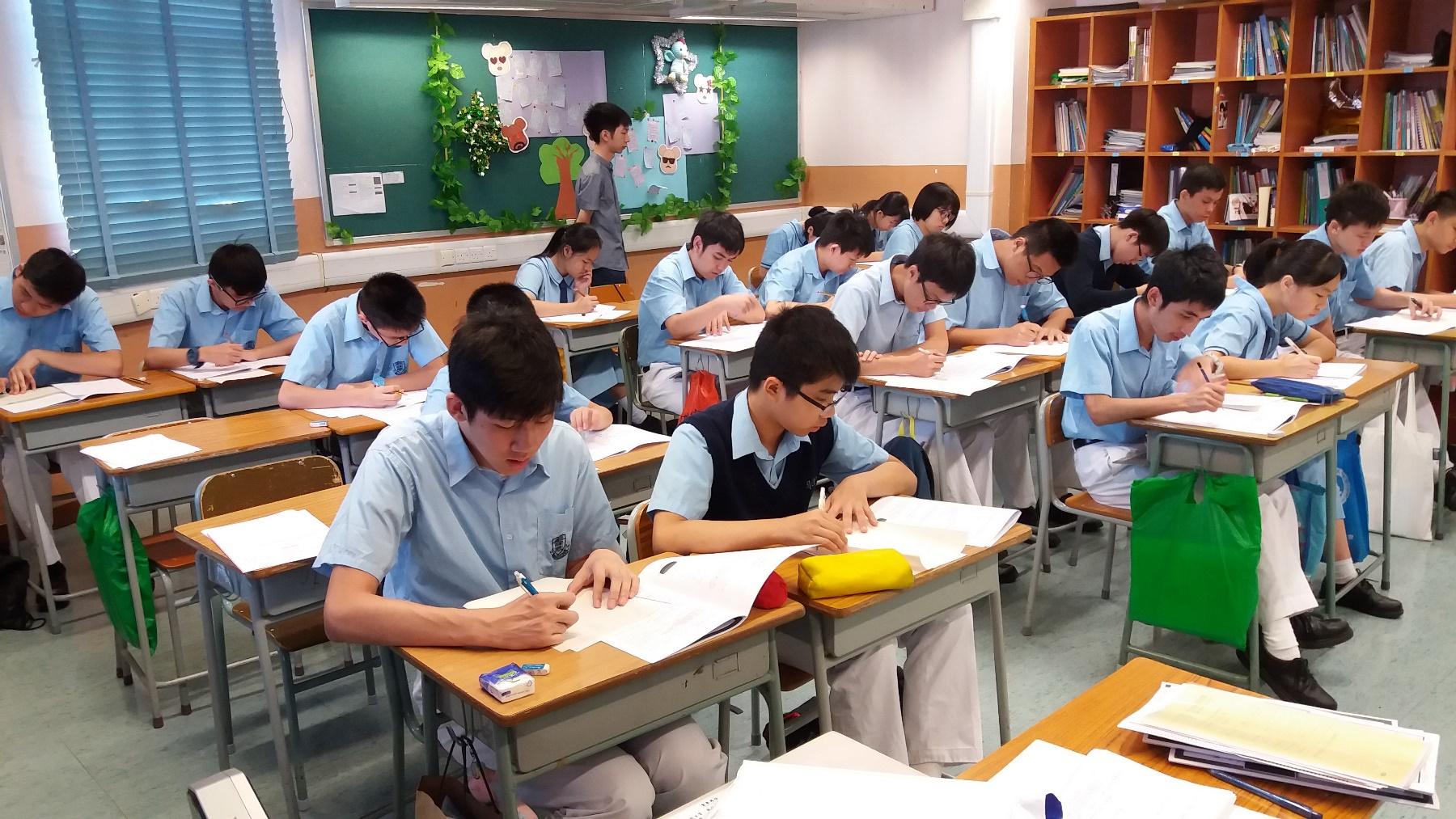 http://npc.edu.hk/sites/default/files/20181006_102057.jpg