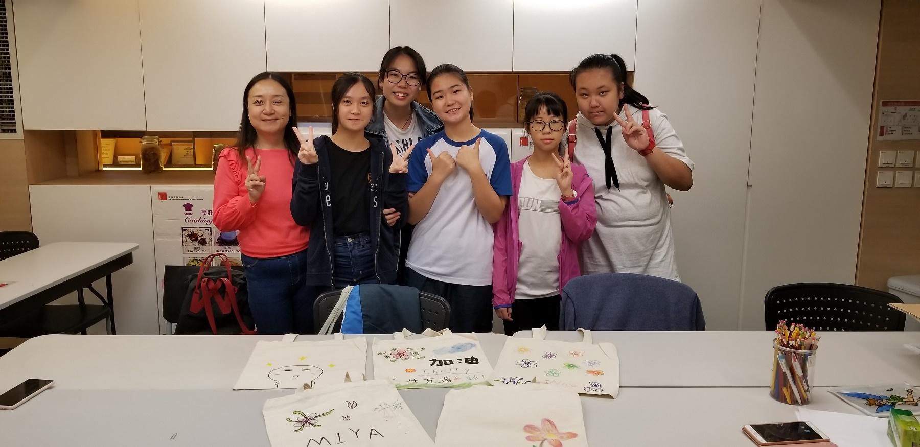 http://npc.edu.hk/sites/default/files/20181103_130218.jpg