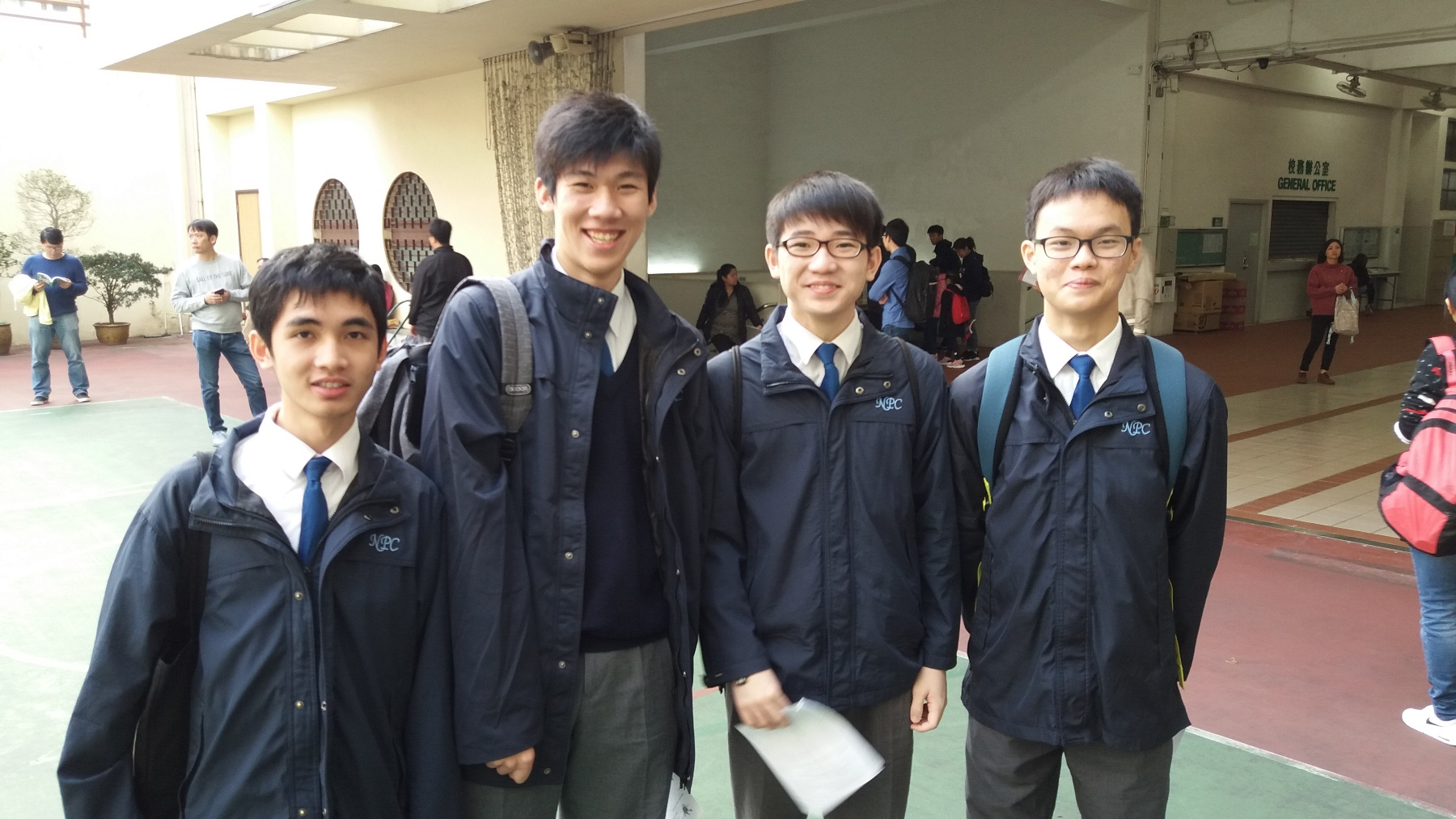 http://npc.edu.hk/sites/default/files/20181216_2.jpg