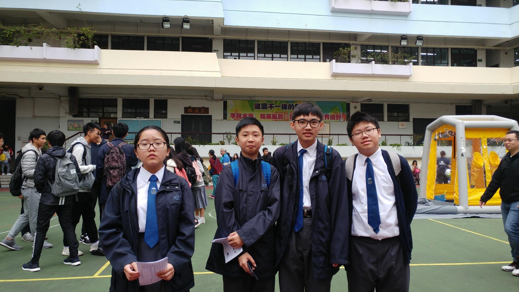 http://npc.edu.hk/sites/default/files/20181216_3.jpg