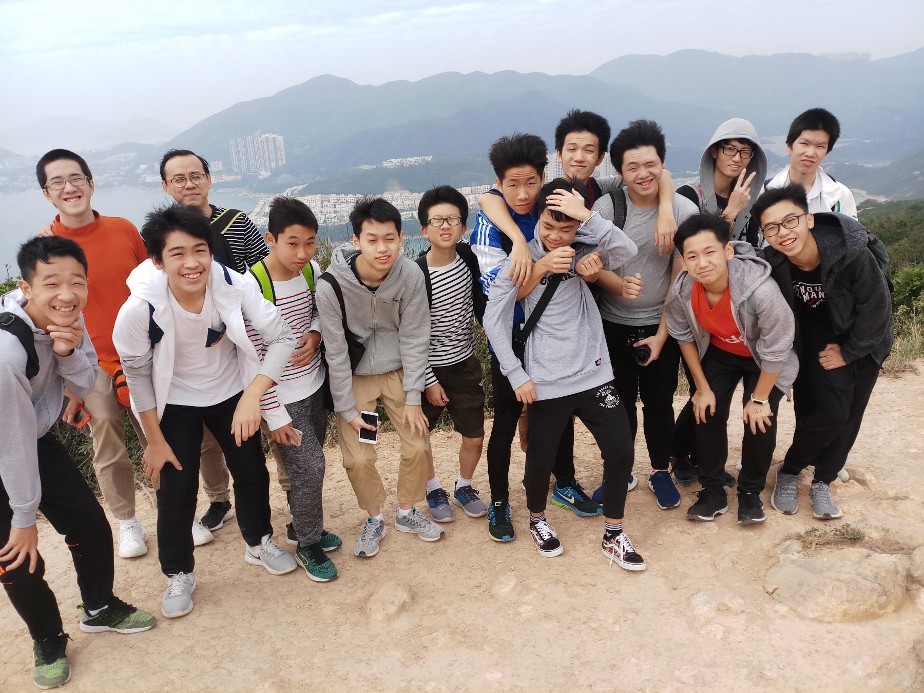 https://npc.edu.hk/sites/default/files/20181222_105006.jpg