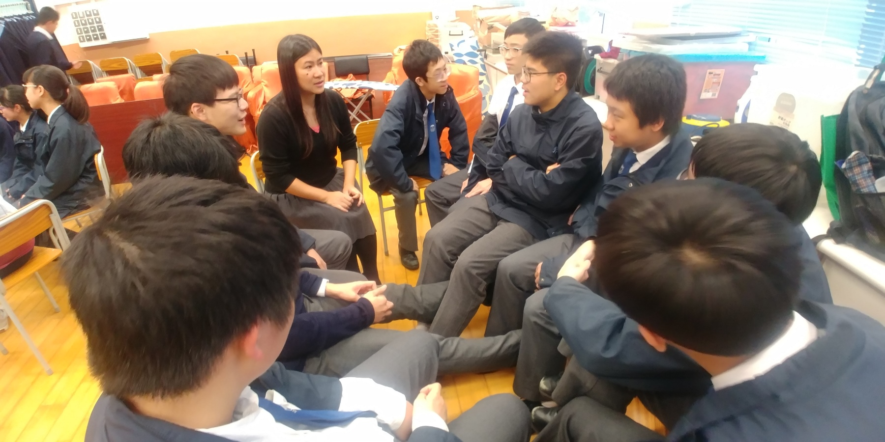 http://npc.edu.hk/sites/default/files/20190110_164854.jpg