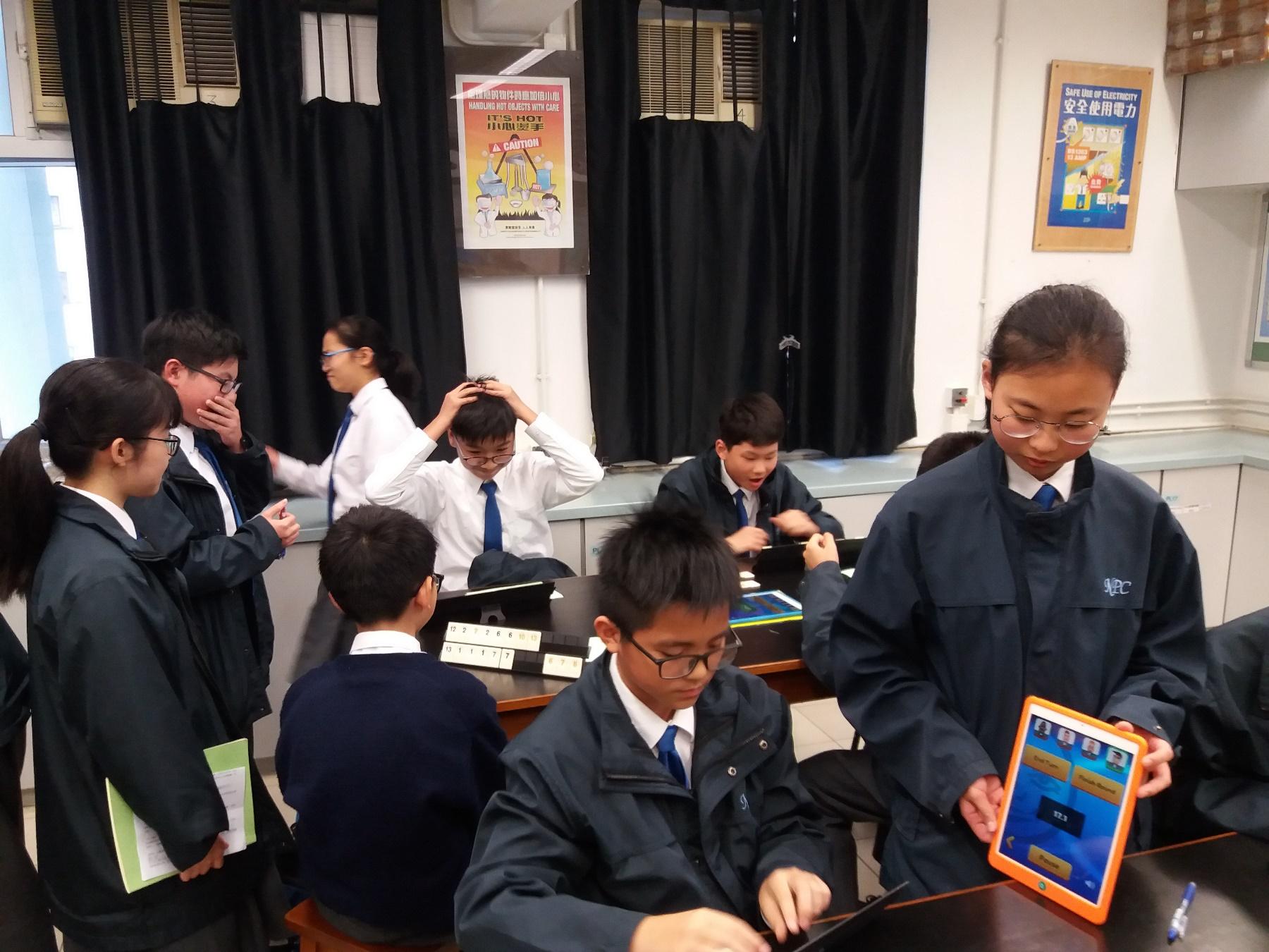 http://npc.edu.hk/sites/default/files/20190116_163338.jpg