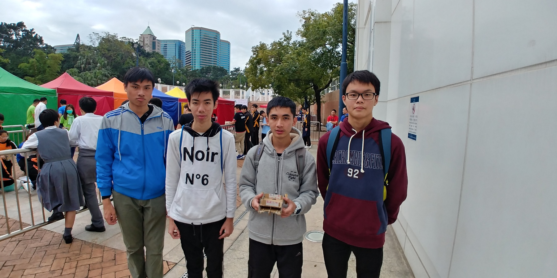 http://npc.edu.hk/sites/default/files/20190120_112952_hdr.jpg