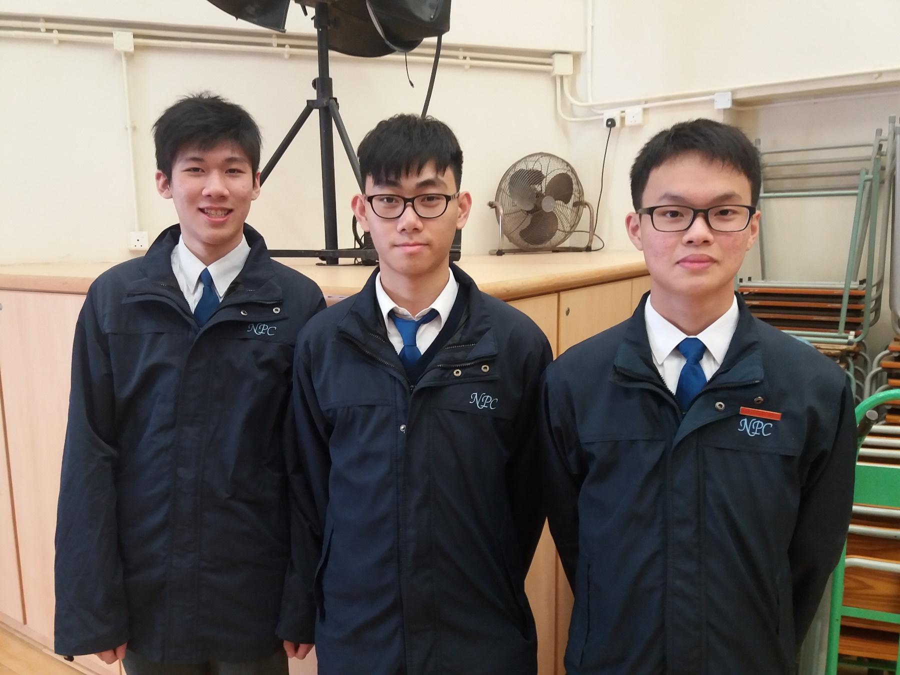 http://npc.edu.hk/sites/default/files/20190123_132553.jpg