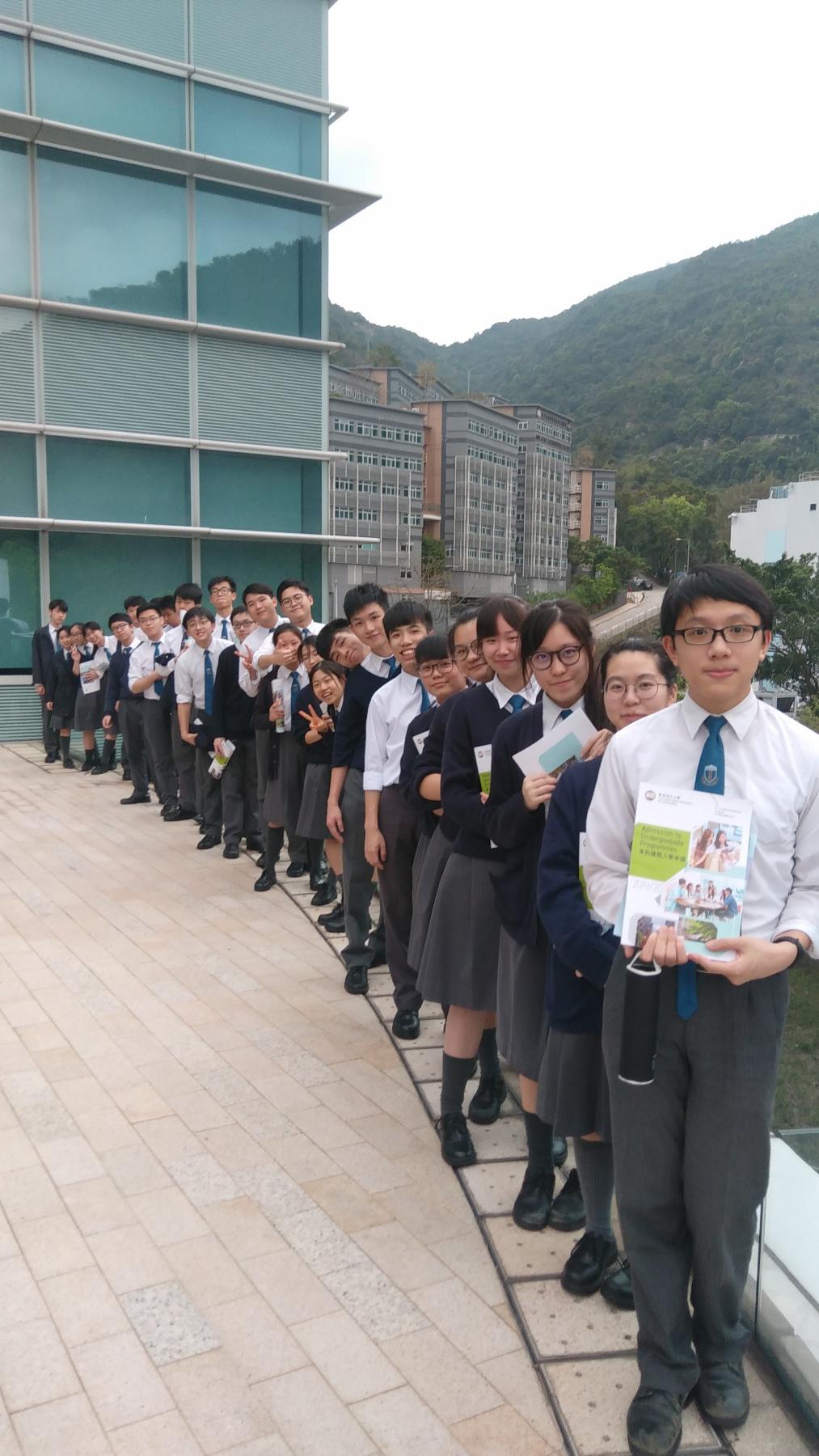 http://npc.edu.hk/sites/default/files/20190329_164242.jpg