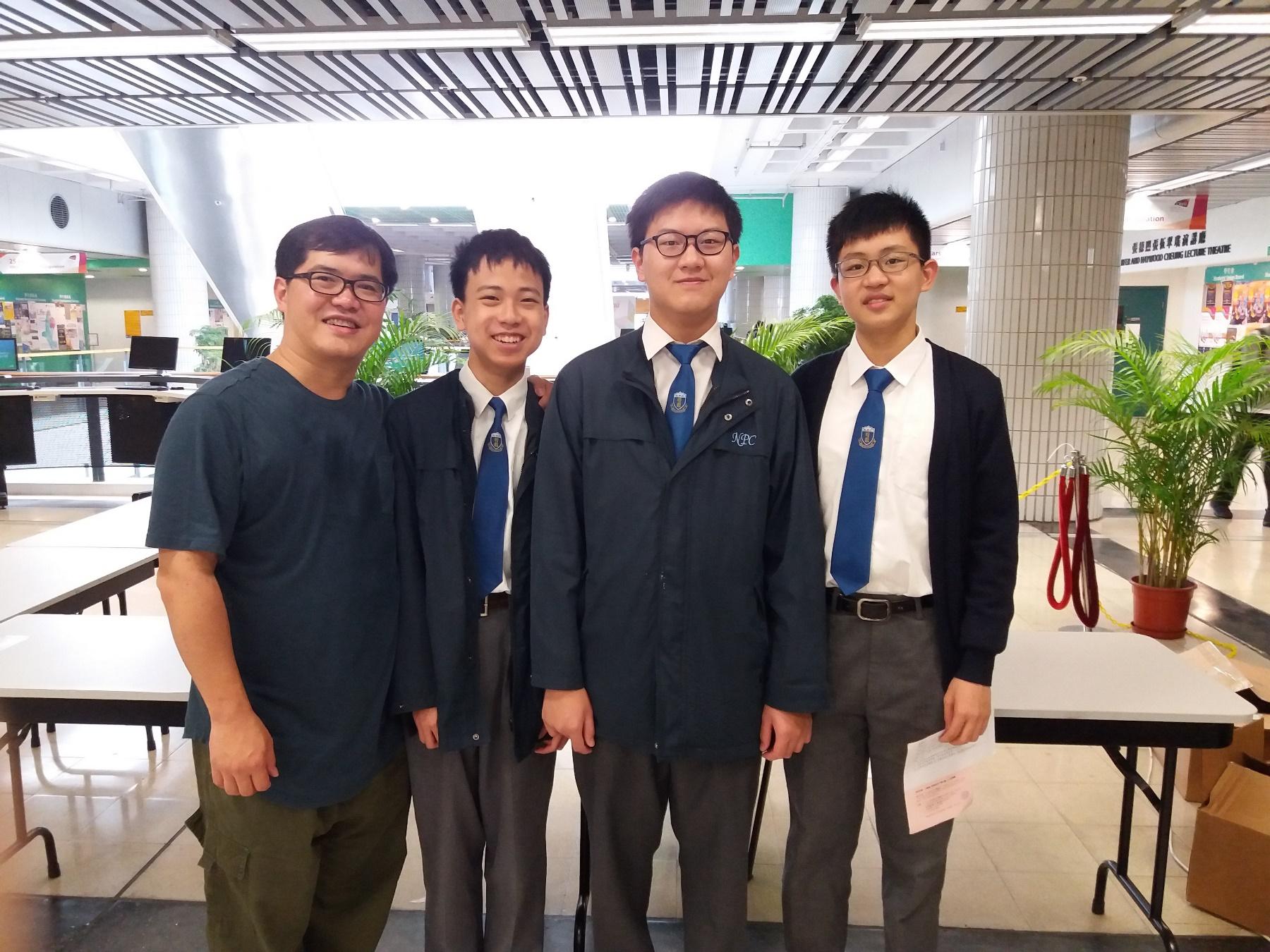 http://npc.edu.hk/sites/default/files/20190407_104843.jpg